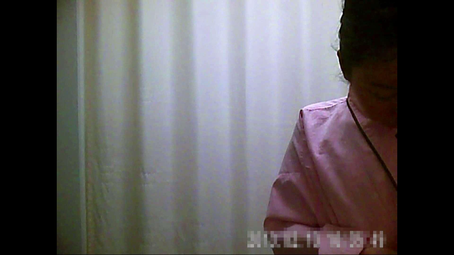 病院おもいっきり着替え! vol.151 巨乳 われめAV動画紹介 51PIX 32