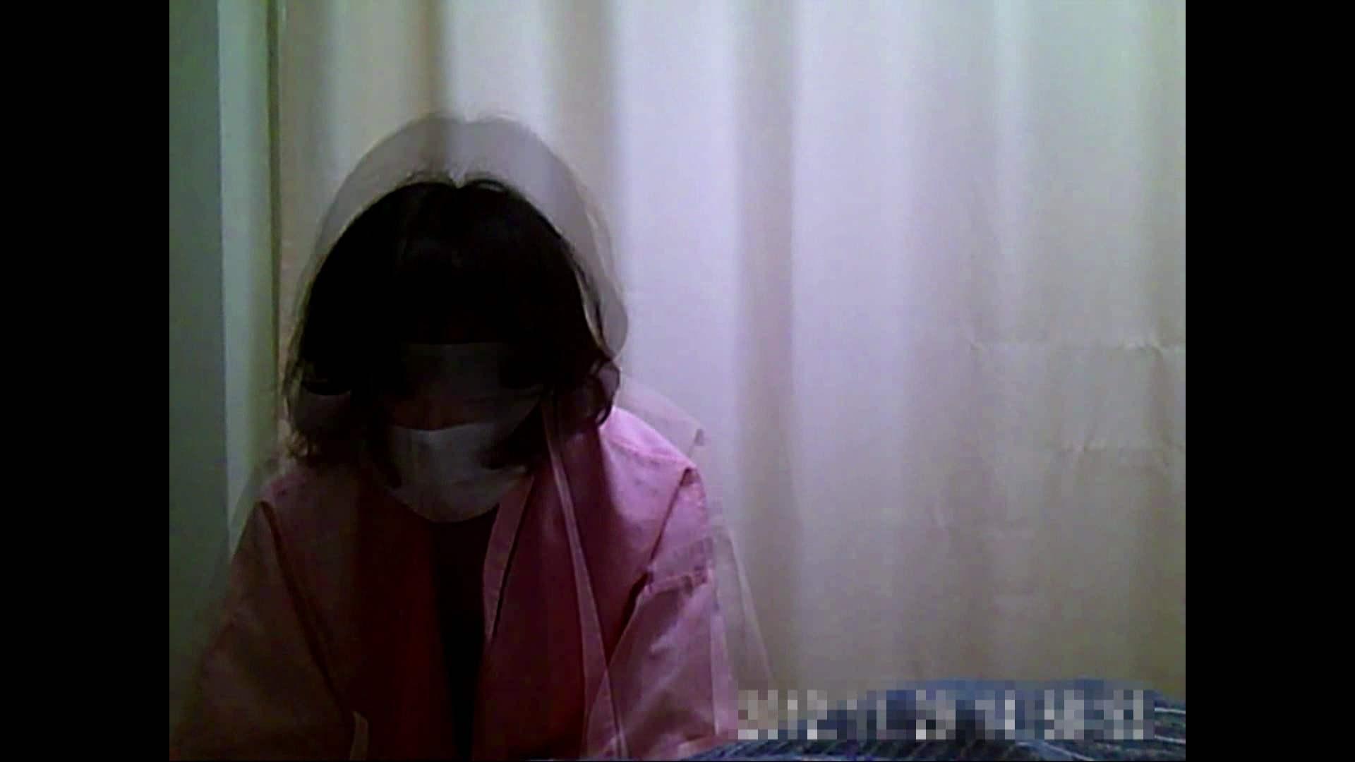 病院おもいっきり着替え! vol.164 OLヌード天国 ヌード画像 80PIX 79