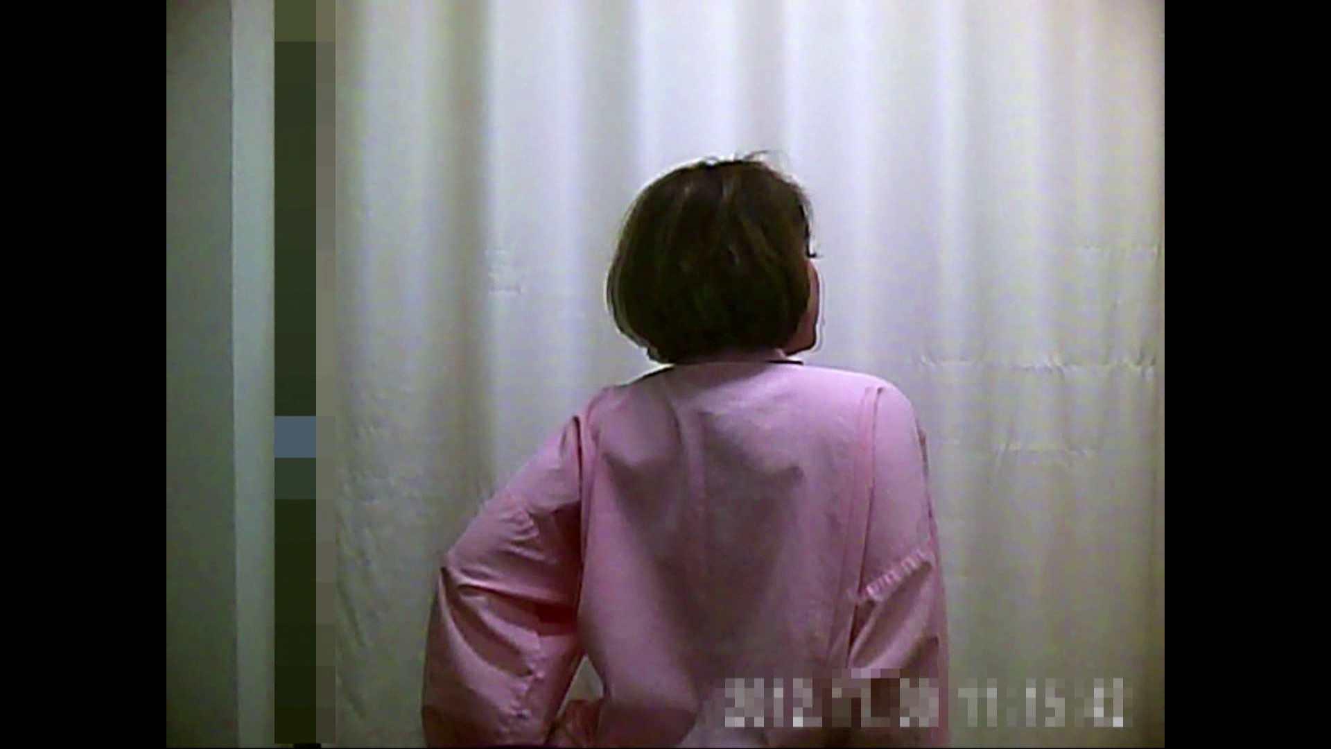 病院おもいっきり着替え! vol.165 巨乳 オメコ無修正動画無料 107PIX 26