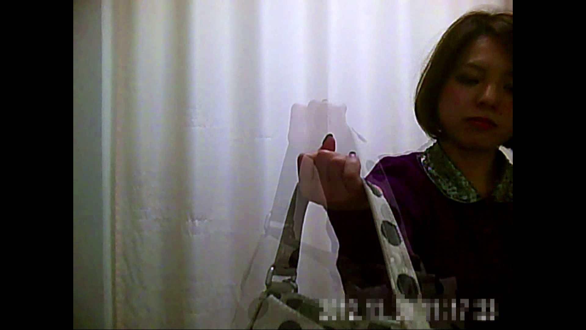 病院おもいっきり着替え! vol.165 巨乳 オメコ無修正動画無料 107PIX 40