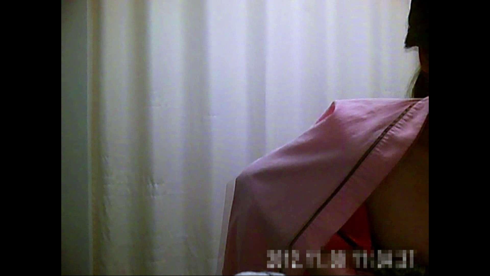 病院おもいっきり着替え! vol.165 巨乳 オメコ無修正動画無料 107PIX 61