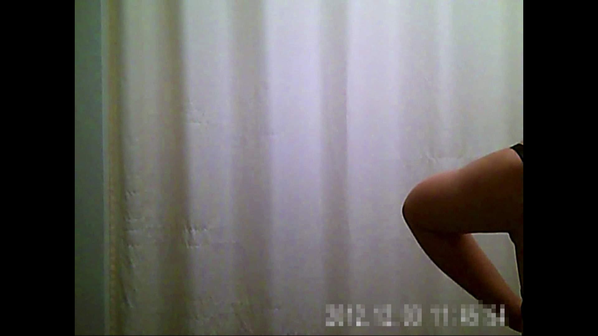 病院おもいっきり着替え! vol.167 巨乳 隠し撮りオマンコ動画紹介 75PIX 19