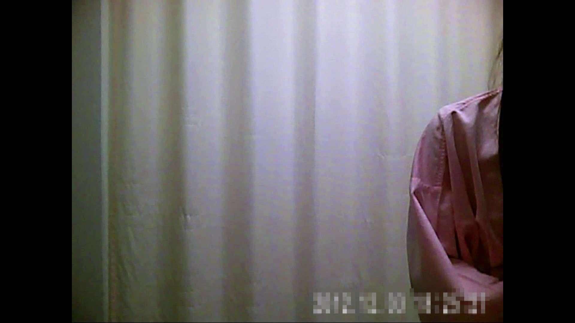 病院おもいっきり着替え! vol.167 貧乳 戯れ無修正画像 75PIX 55