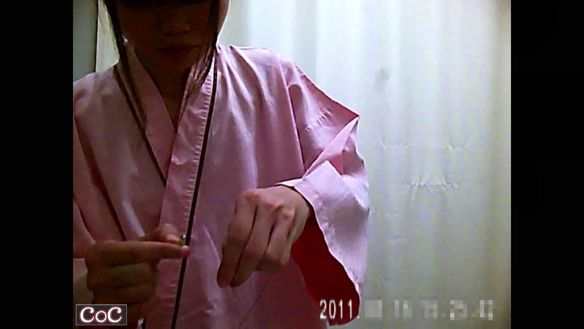病院おもいっきり着替え! vol.16 おっぱい ワレメ動画紹介 110PIX 31