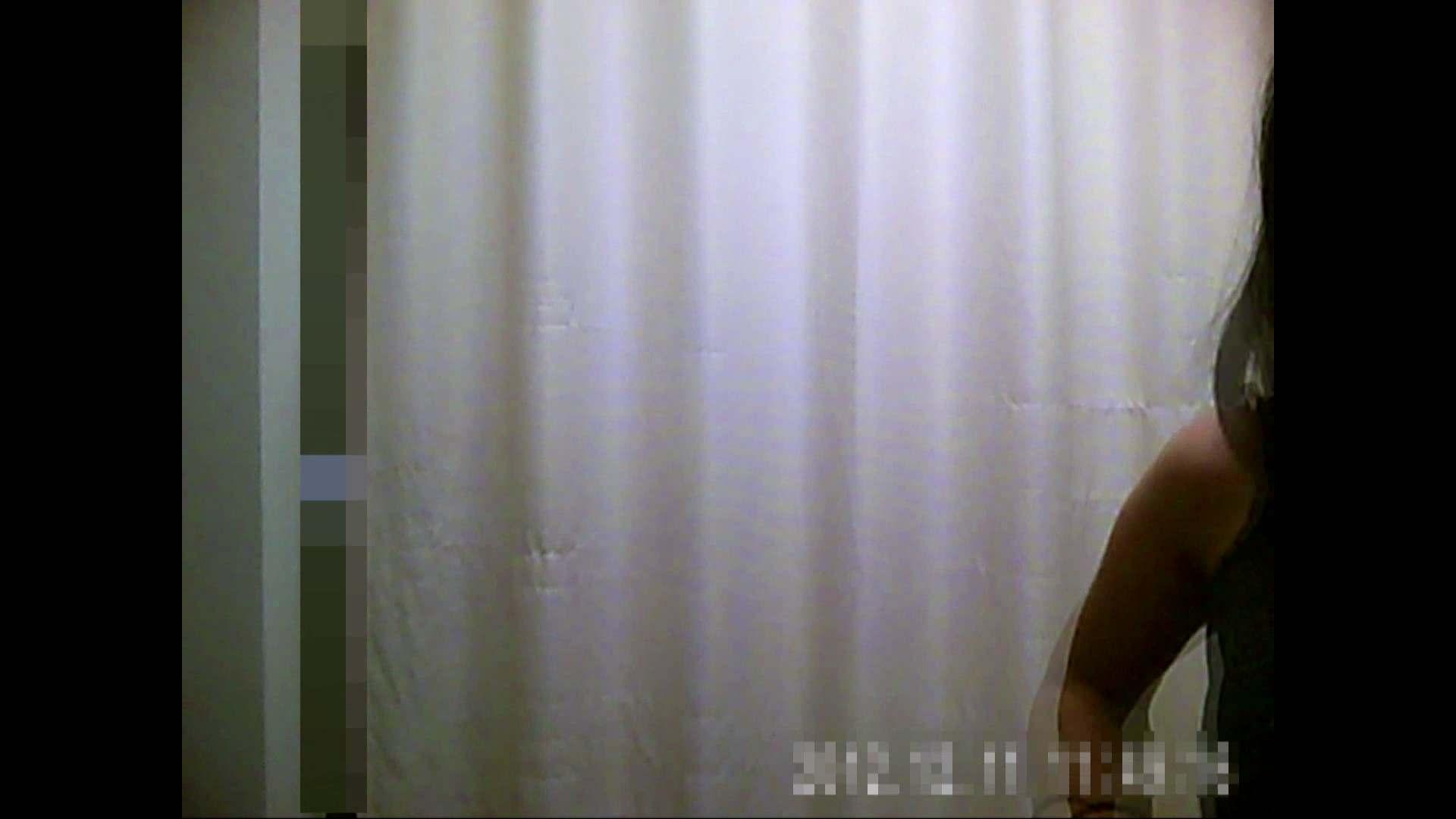 病院おもいっきり着替え! vol.173 OLヌード天国 オマンコ無修正動画無料 101PIX 16
