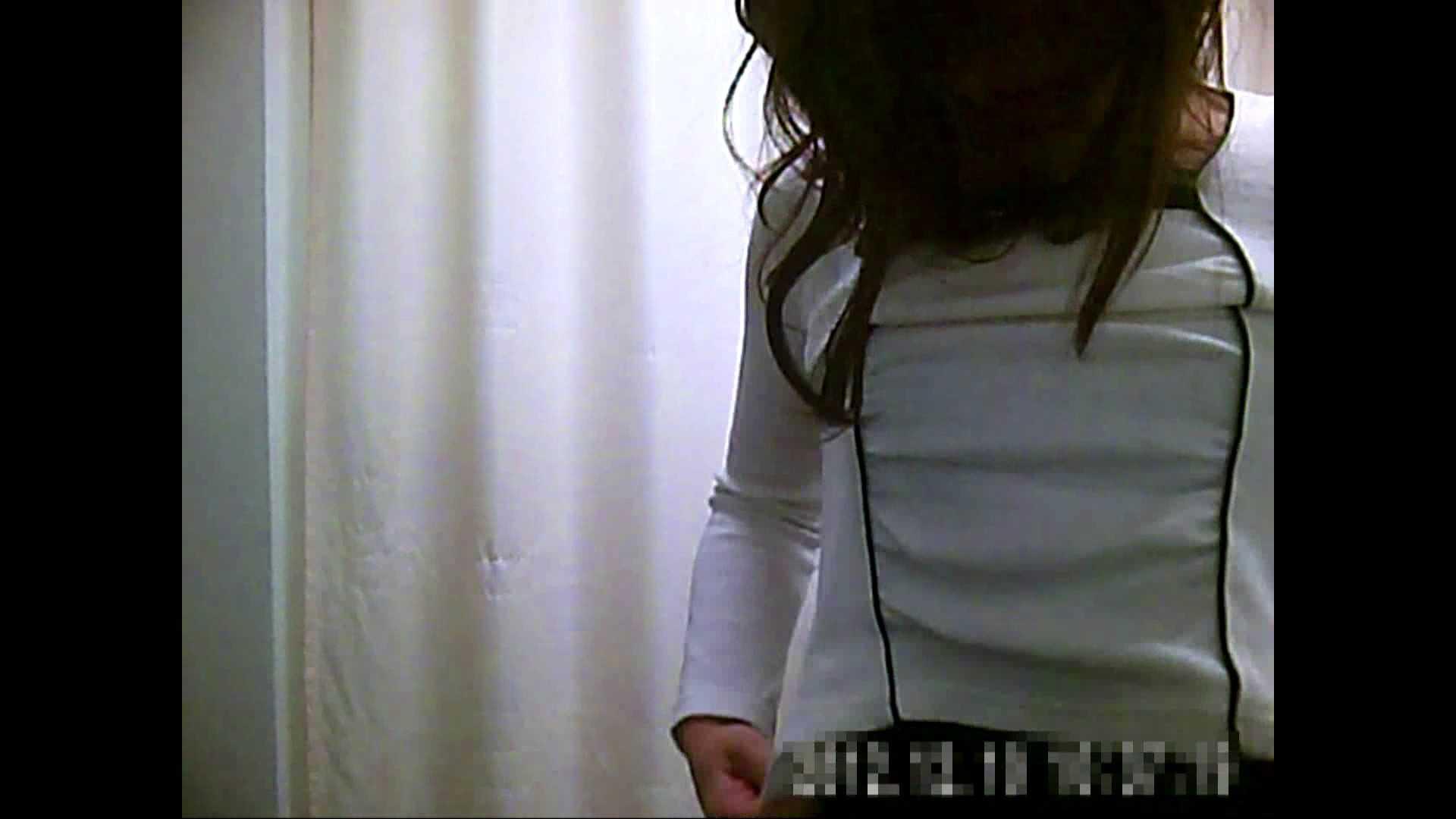 病院おもいっきり着替え! vol.173 OLヌード天国 オマンコ無修正動画無料 101PIX 44