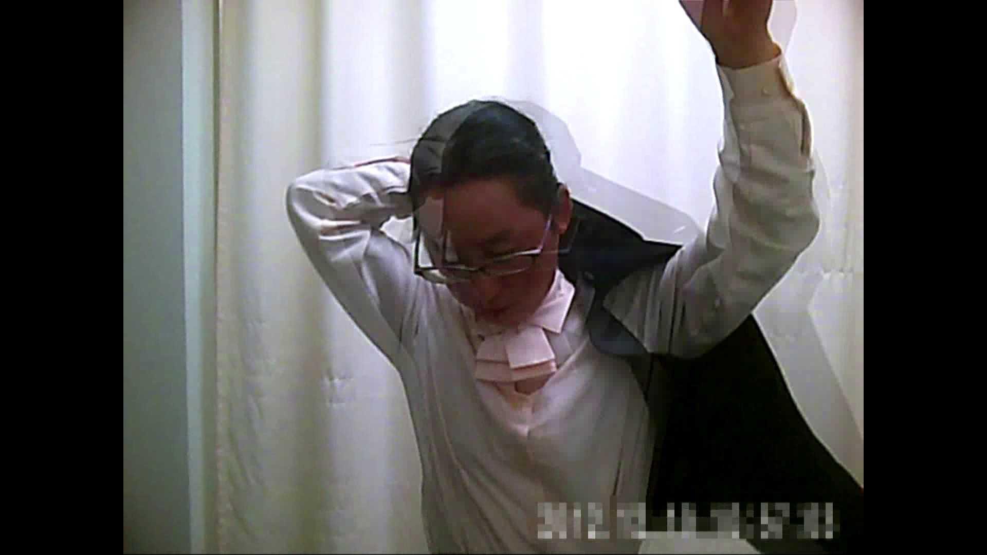 病院おもいっきり着替え! vol.173 貧乳 すけべAV動画紹介 101PIX 76