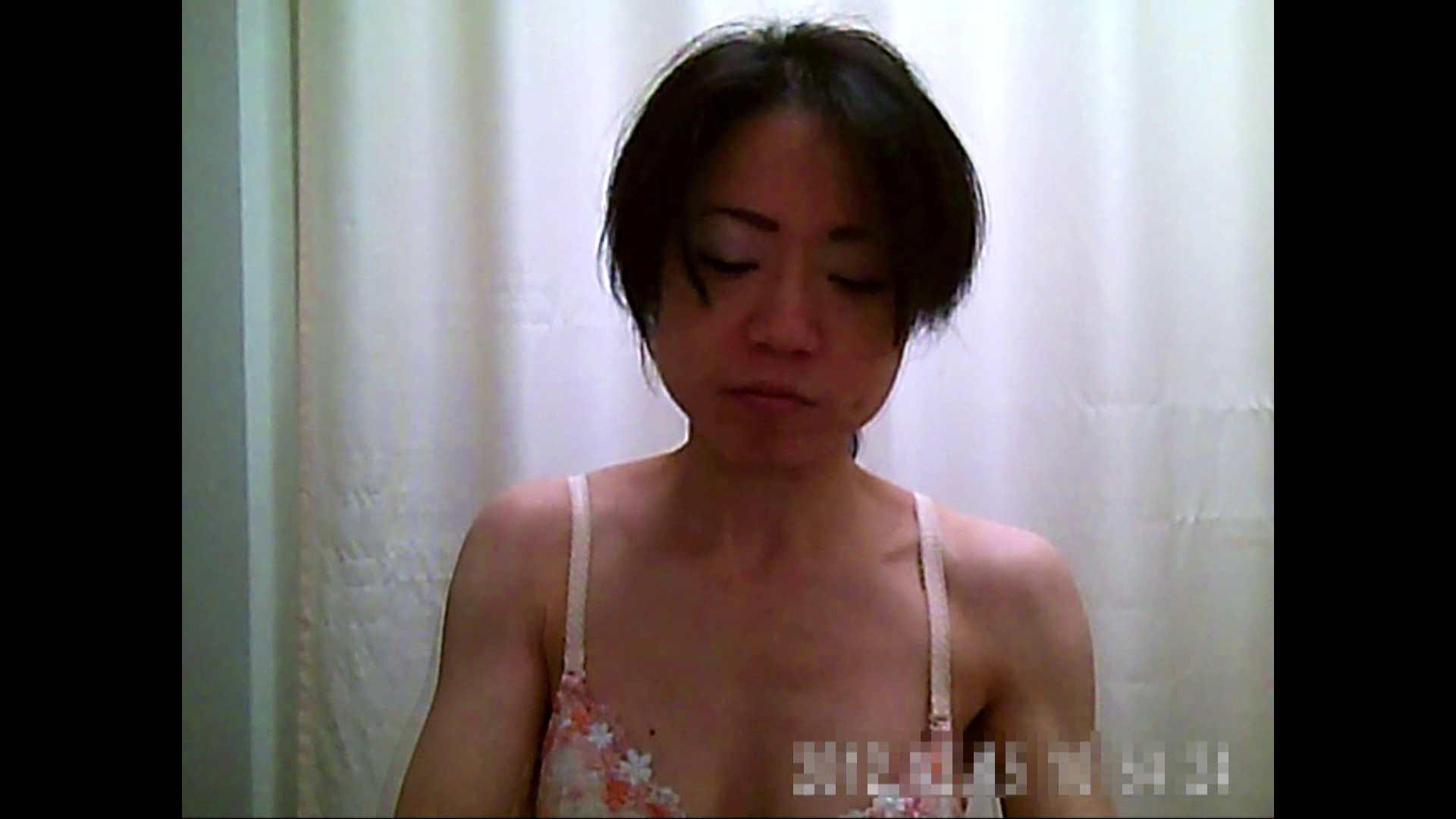病院おもいっきり着替え! vol.179 盗撮 オマンコ無修正動画無料 66PIX 2