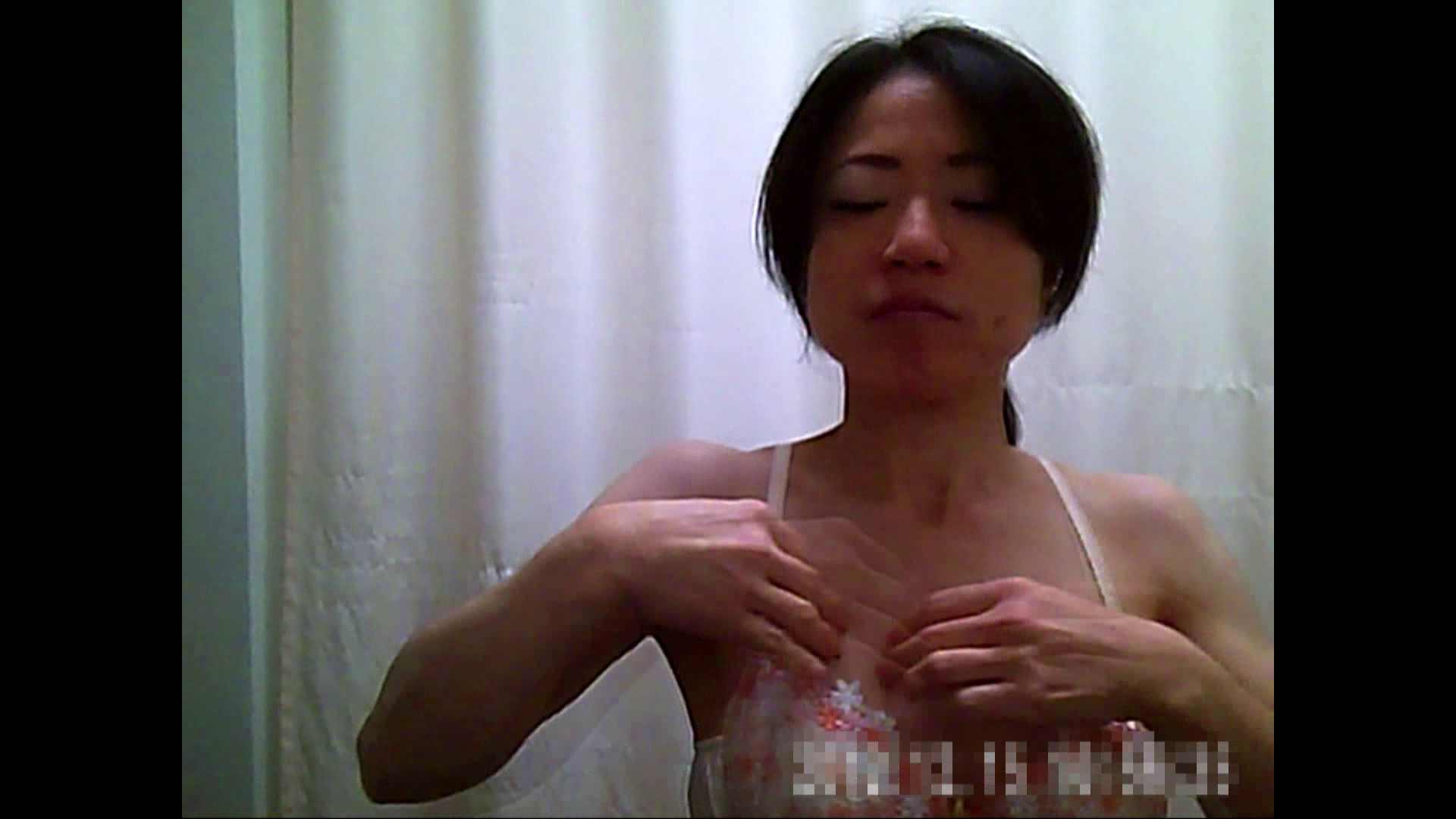 病院おもいっきり着替え! vol.179 盗撮 オマンコ無修正動画無料 66PIX 23