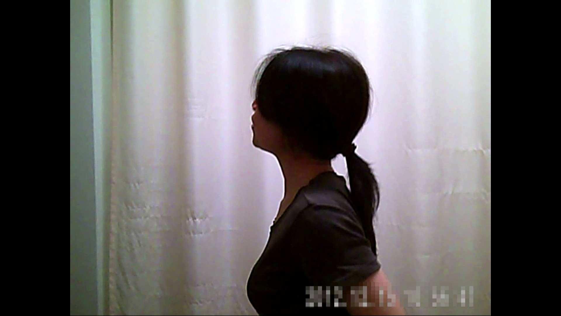 病院おもいっきり着替え! vol.179 乳首 隠し撮りオマンコ動画紹介 66PIX 25
