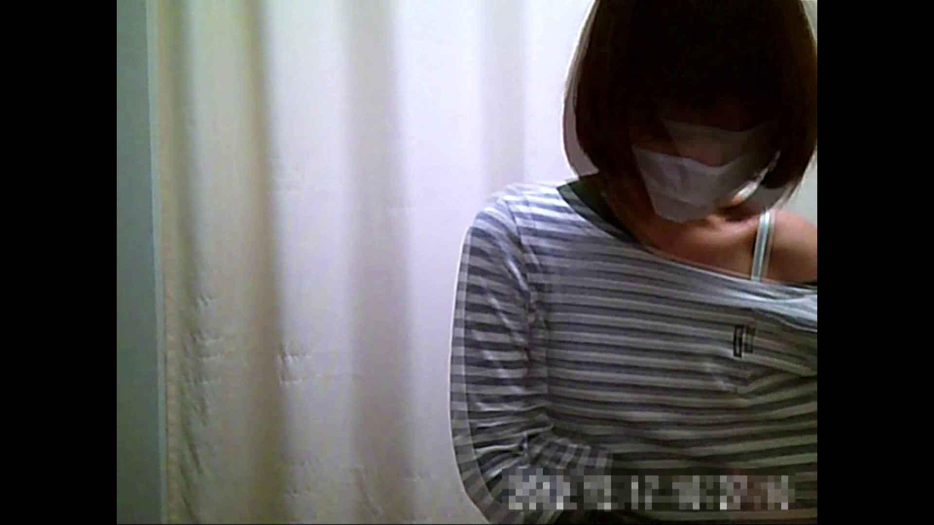 病院おもいっきり着替え! vol.179 盗撮 オマンコ無修正動画無料 66PIX 65