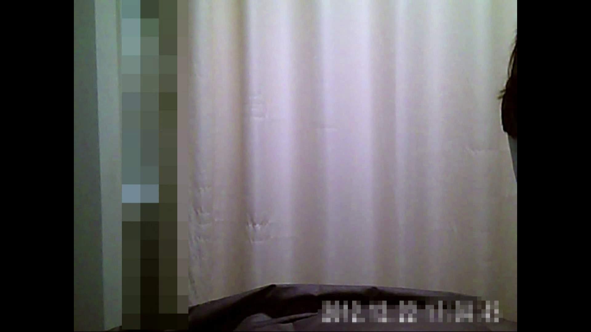 病院おもいっきり着替え! vol.183 OLヌード天国 オメコ無修正動画無料 64PIX 23