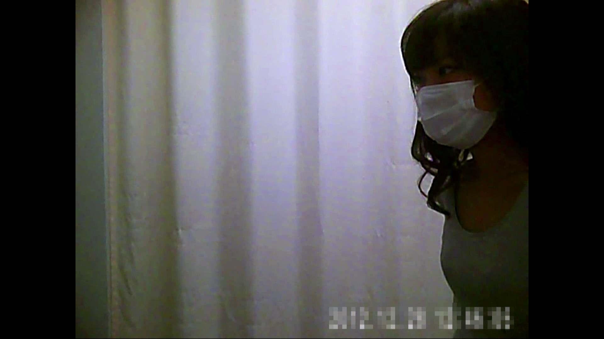 病院おもいっきり着替え! vol.187 盗撮 ヌード画像 69PIX 2