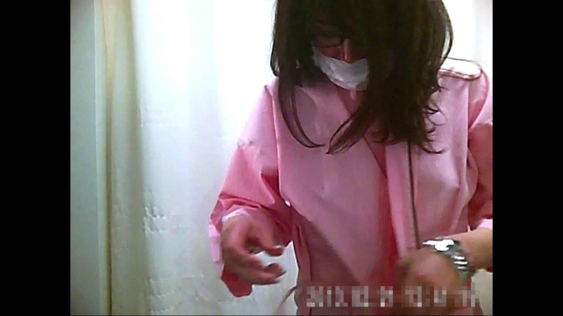 病院おもいっきり着替え! vol.187 貧乳 オメコ無修正動画無料 69PIX 6