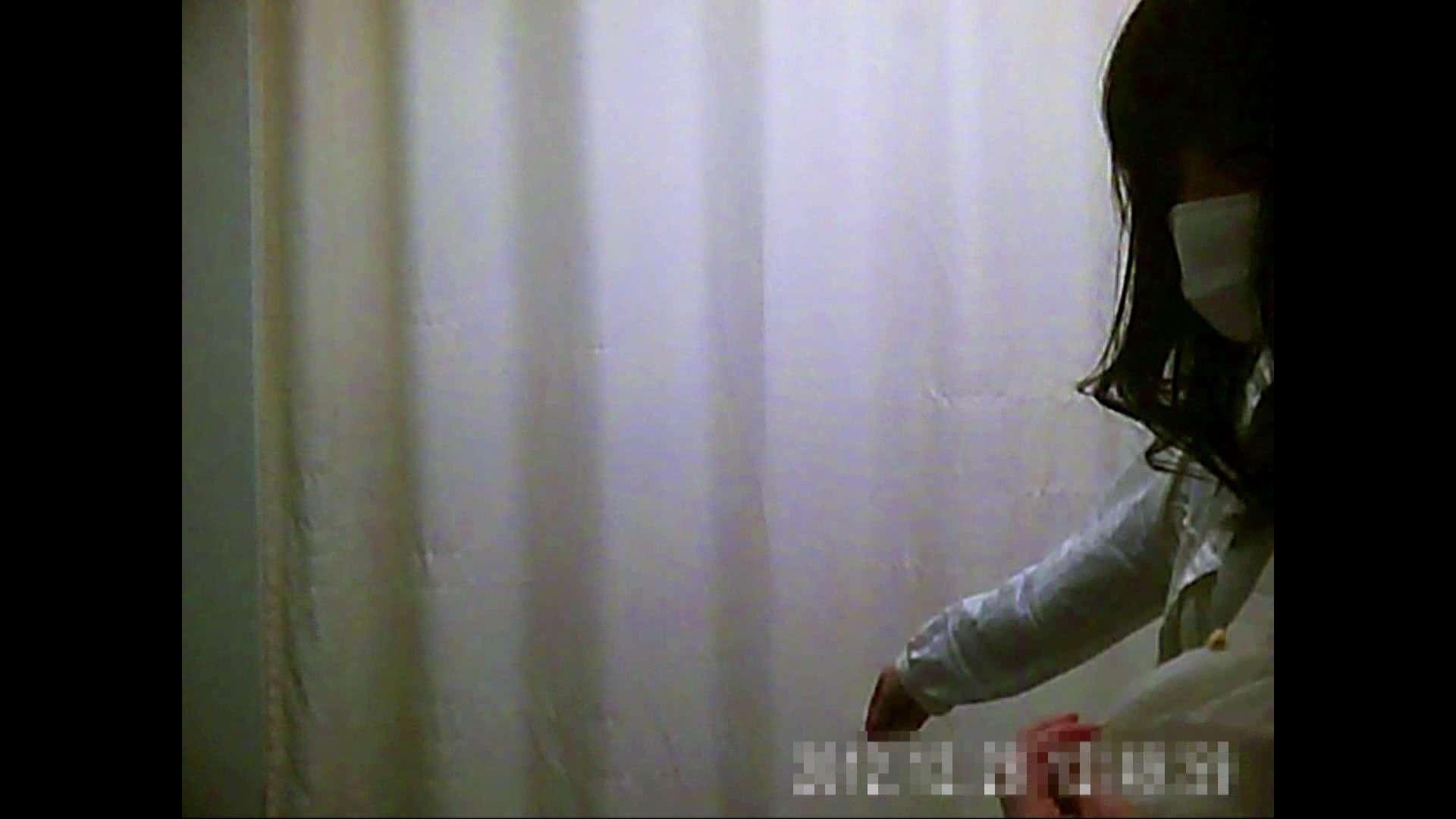 病院おもいっきり着替え! vol.187 乳首 われめAV動画紹介 69PIX 25