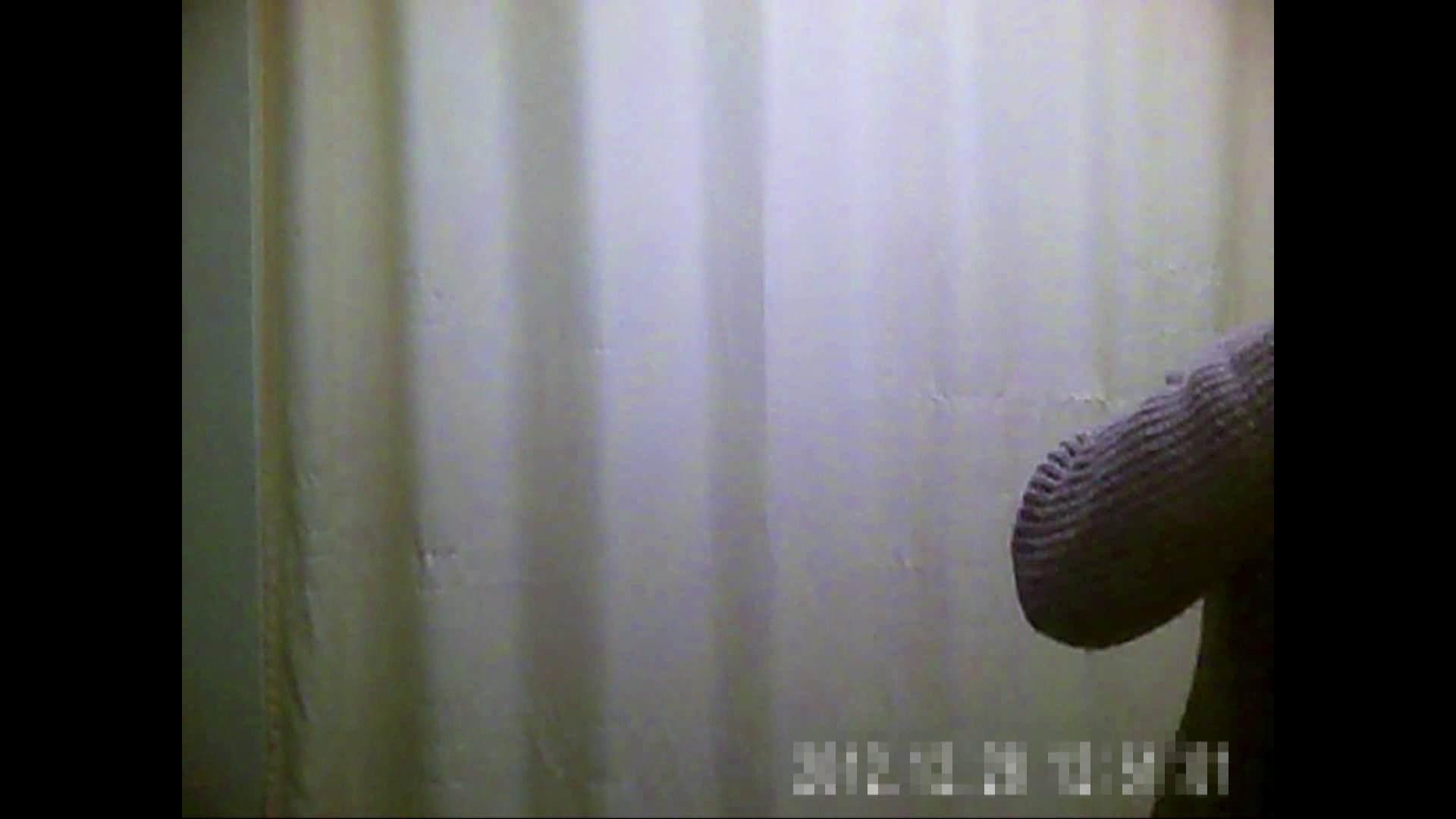 病院おもいっきり着替え! vol.187 乳首 われめAV動画紹介 69PIX 32