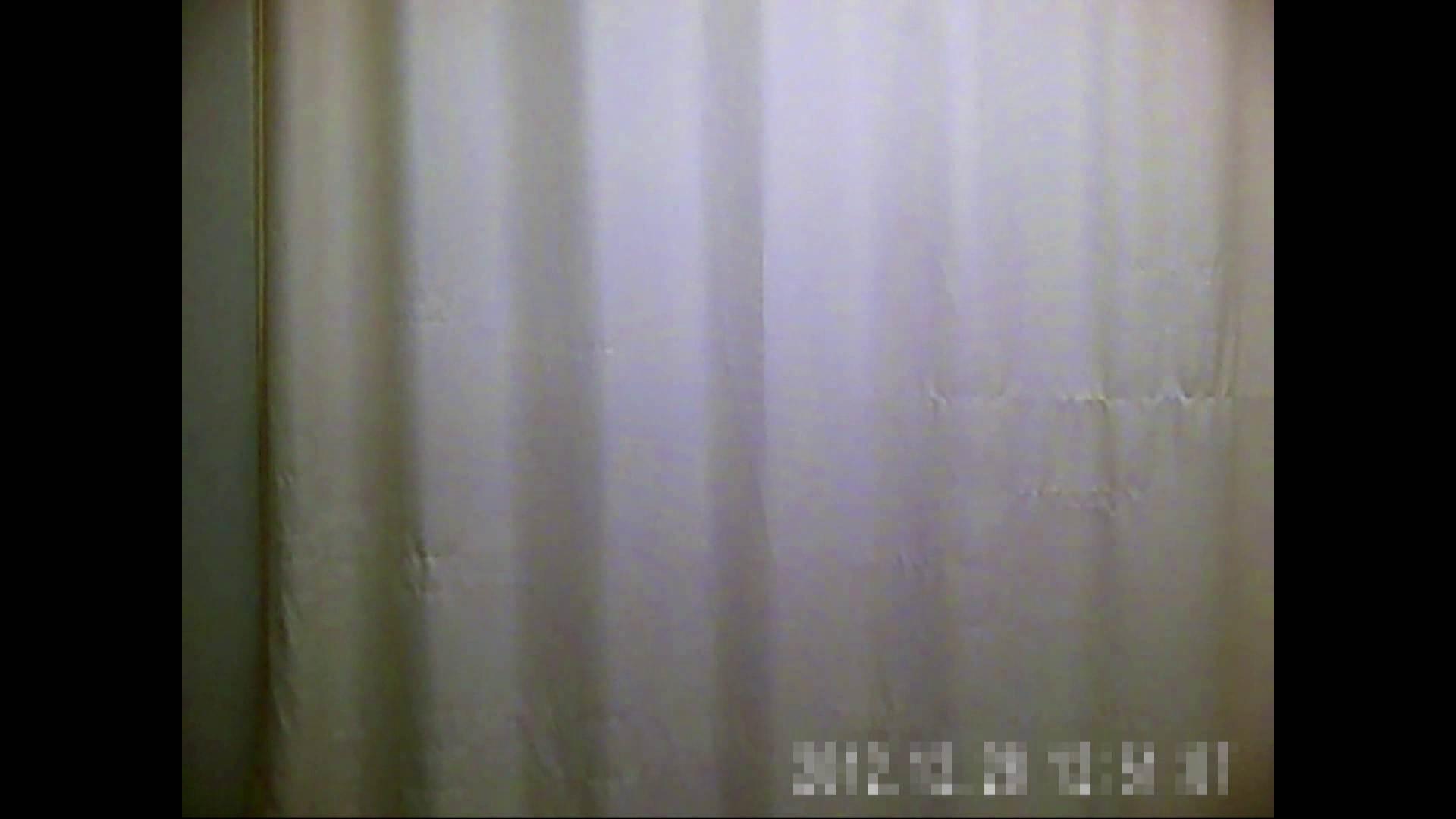 病院おもいっきり着替え! vol.187 巨乳 ヌード画像 69PIX 33