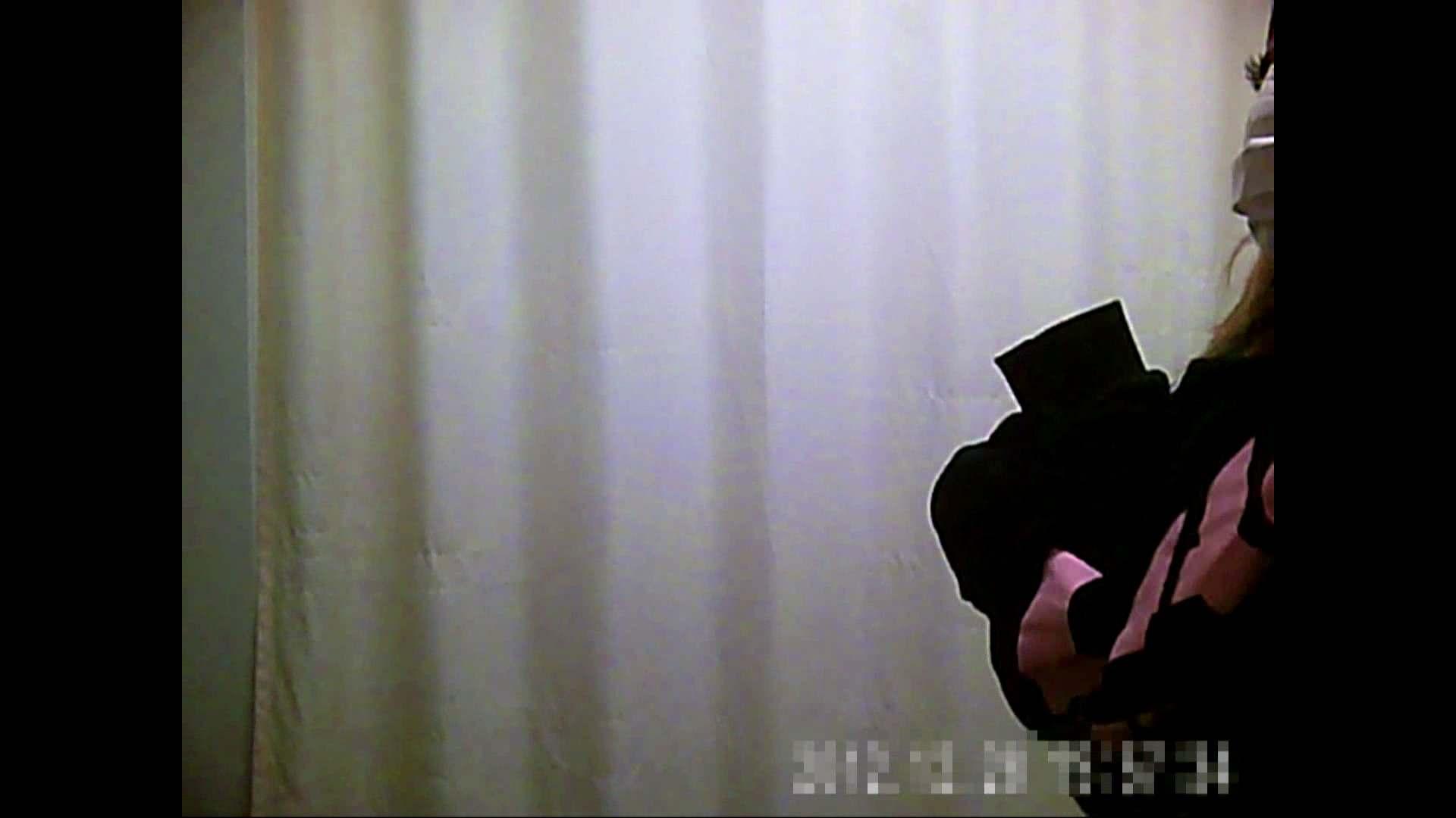 病院おもいっきり着替え! vol.187 貧乳 オメコ無修正動画無料 69PIX 34