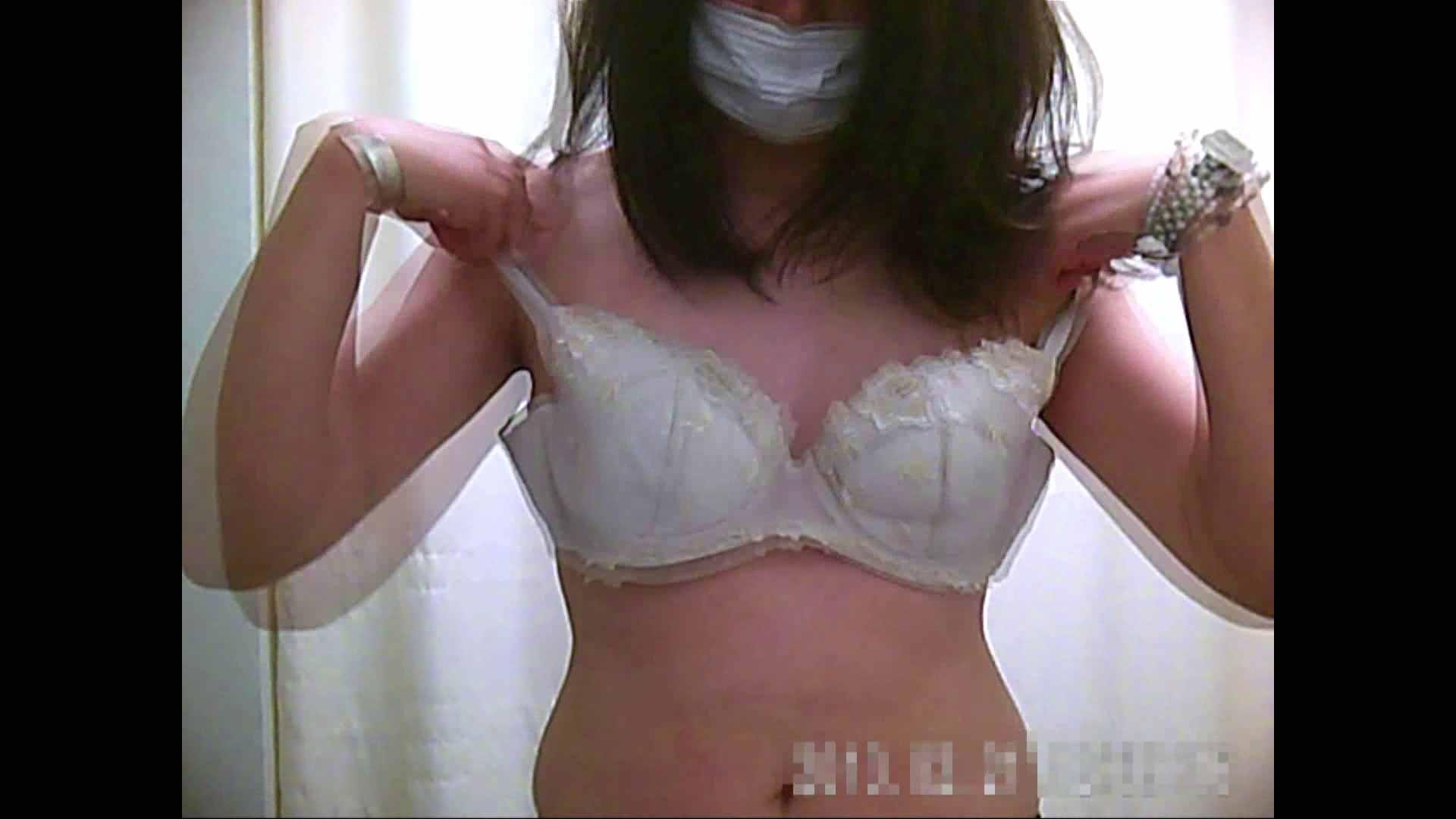 病院おもいっきり着替え! vol.187 おっぱい ヌード画像 69PIX 66