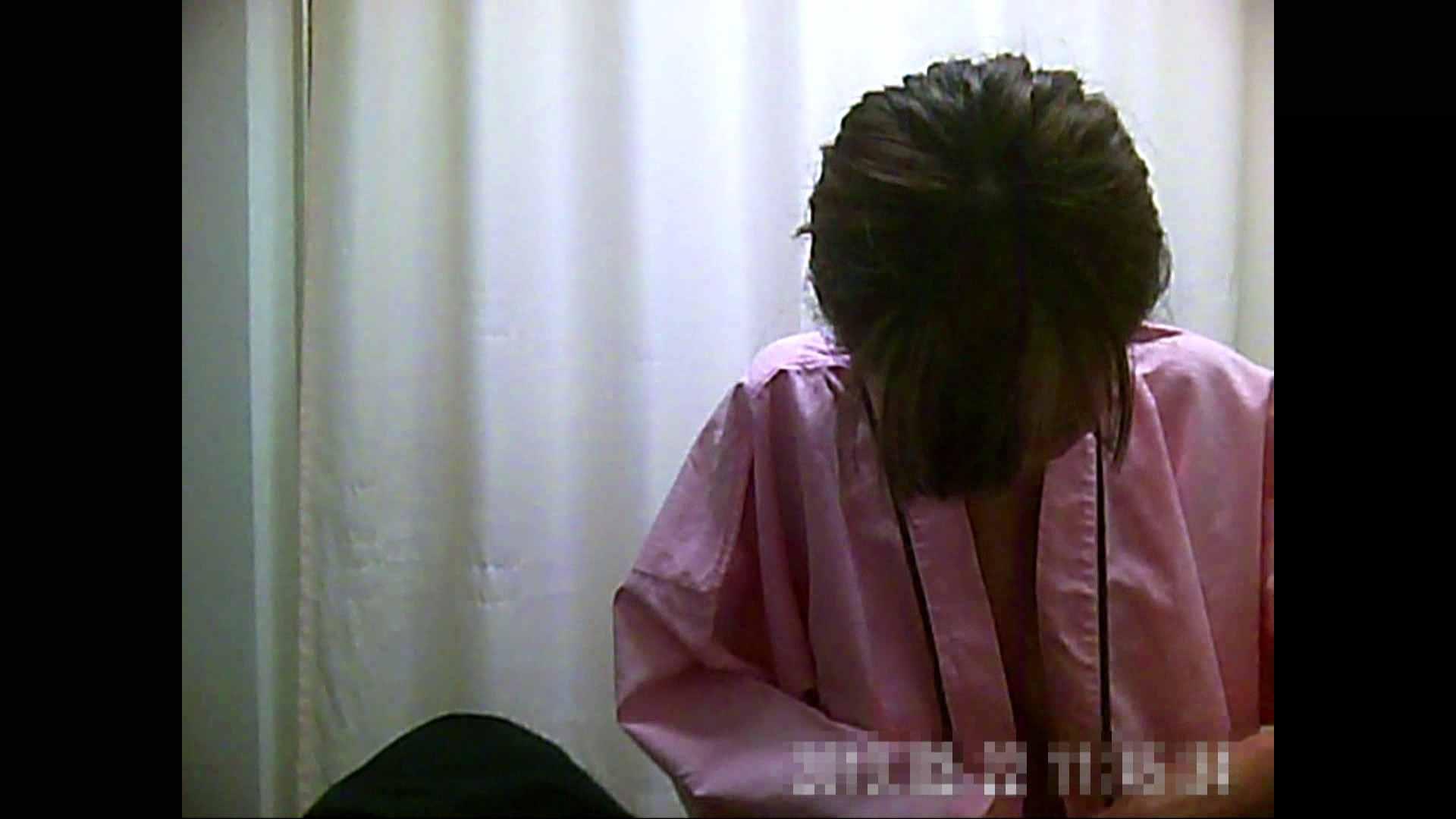 病院おもいっきり着替え! vol.188 乳首 性交動画流出 65PIX 45