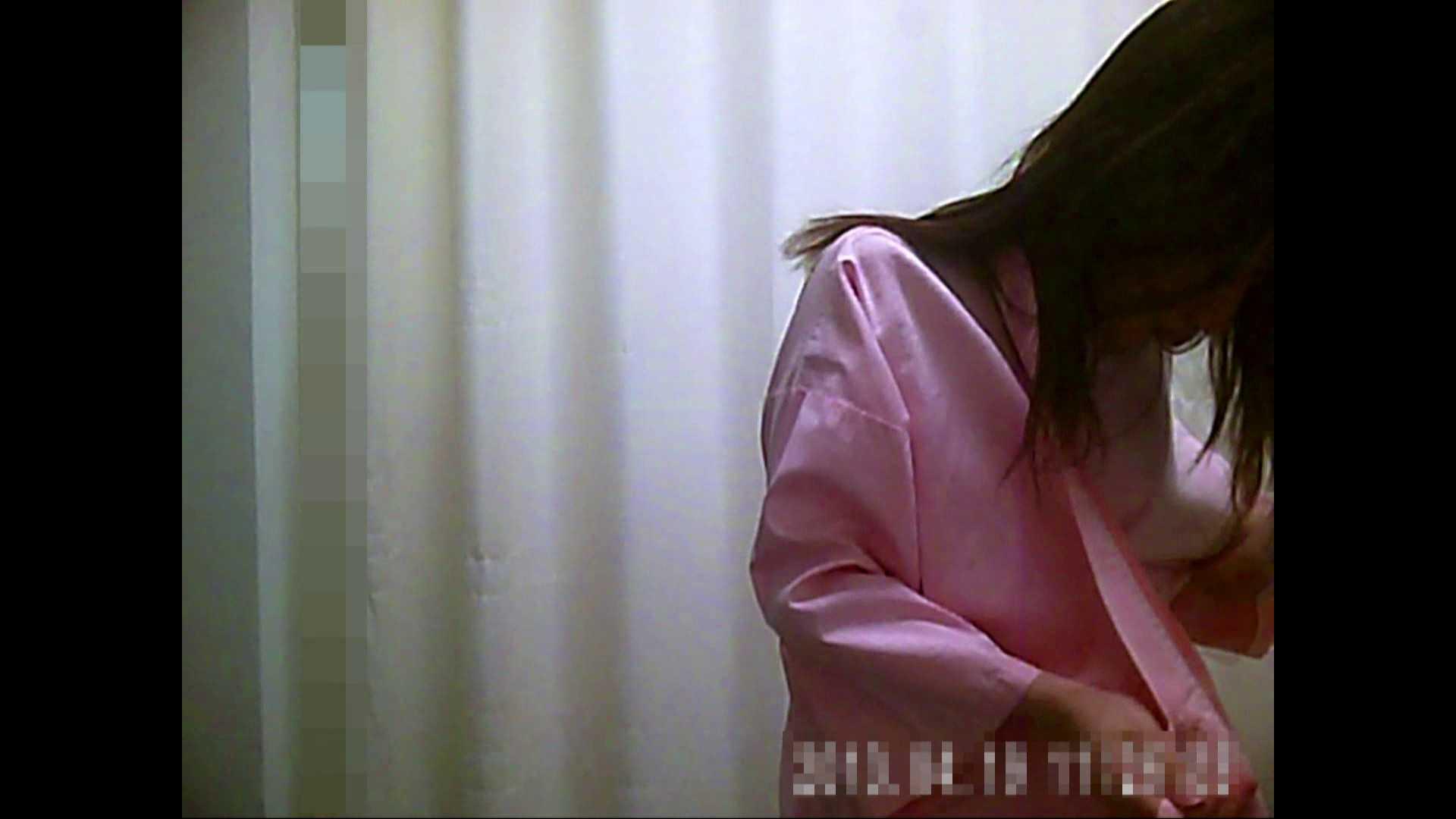 病院おもいっきり着替え! vol.205 貧乳 のぞき動画画像 57PIX 34