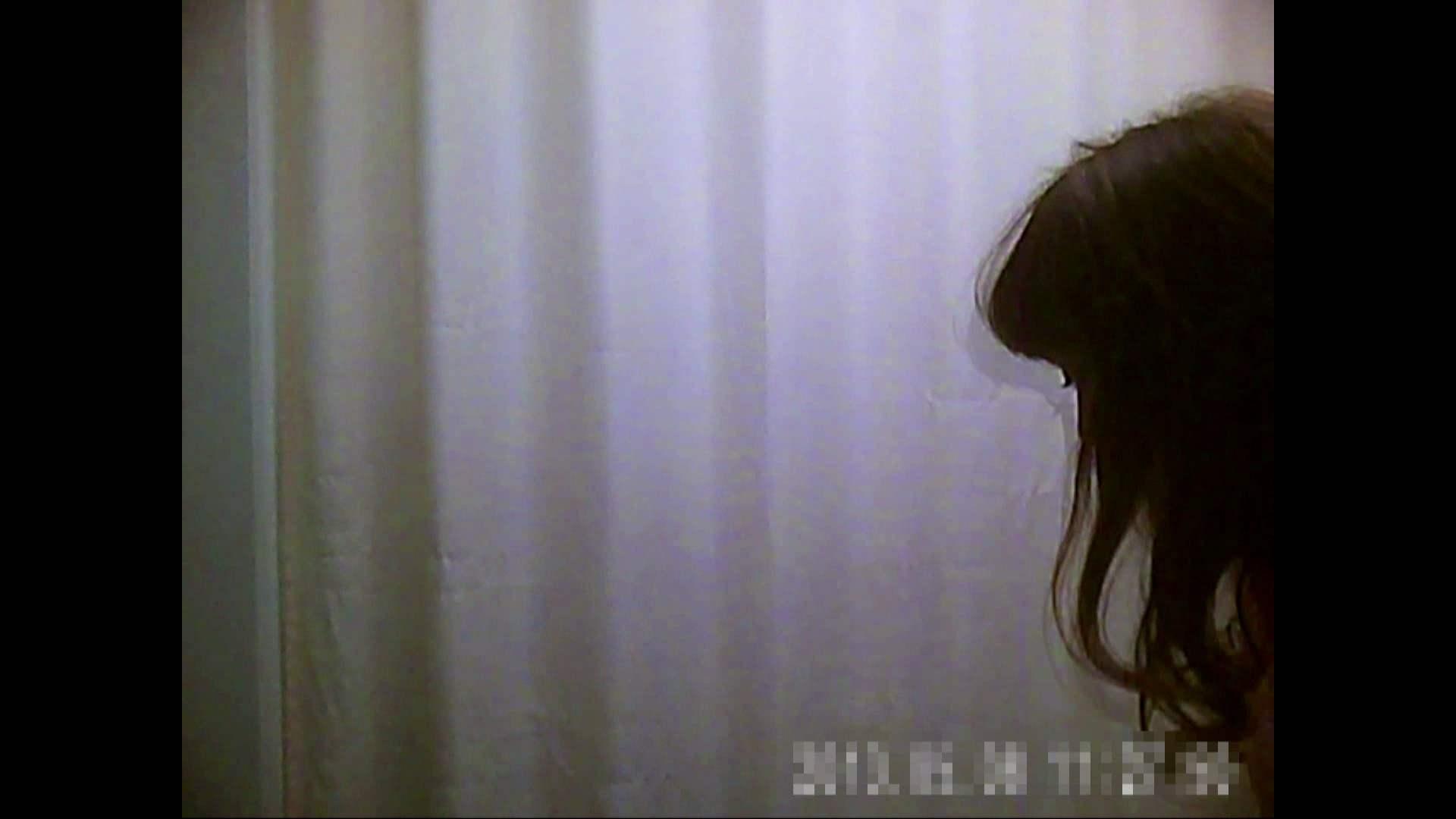 病院おもいっきり着替え! vol.209 巨乳 盗撮動画紹介 101PIX 40