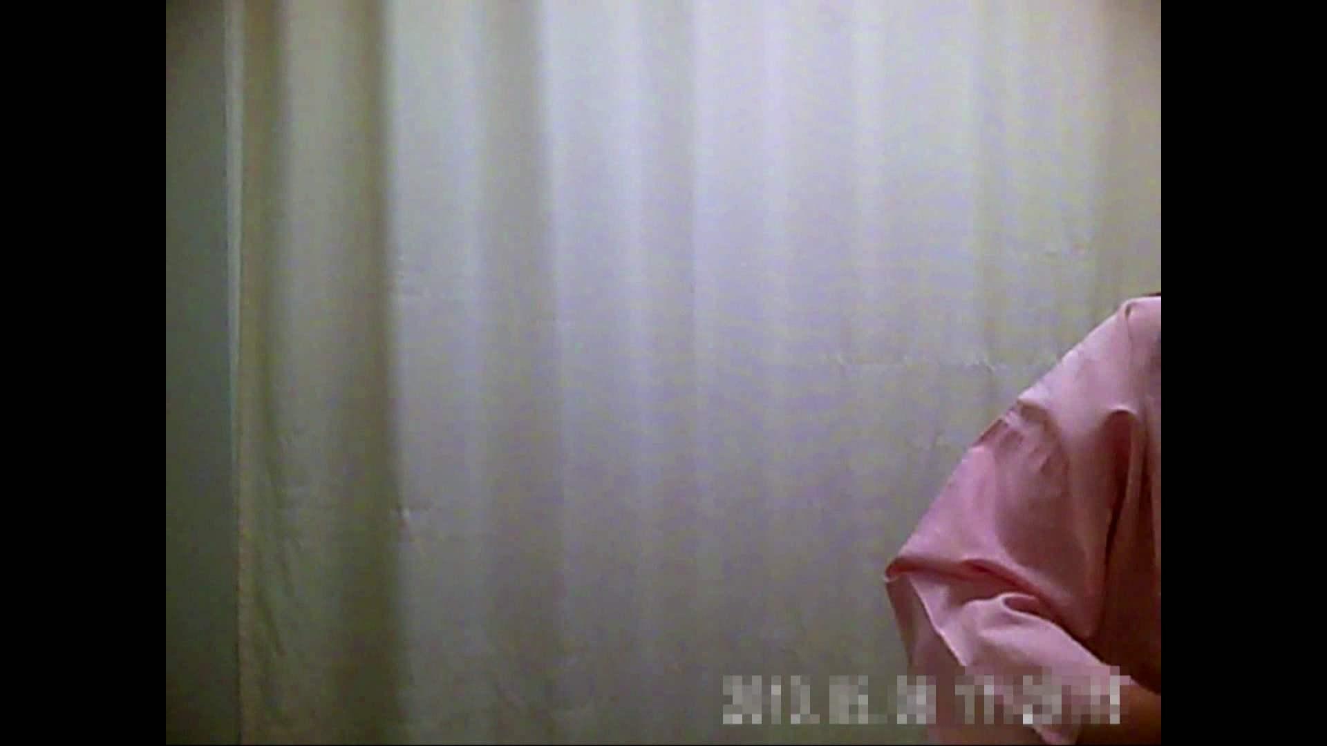 病院おもいっきり着替え! vol.209 OLヌード天国 おめこ無修正動画無料 101PIX 44