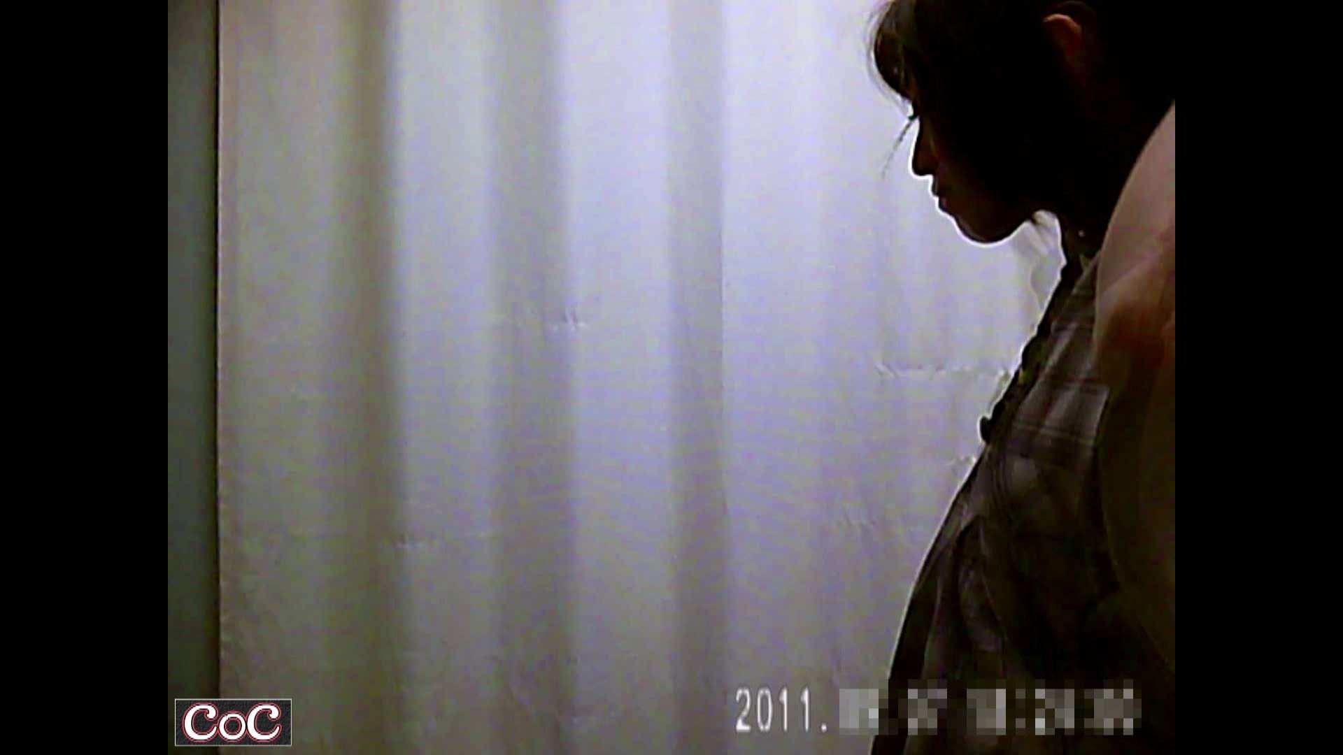 病院おもいっきり着替え! vol.20 OLヌード天国 のぞき動画画像 106PIX 9