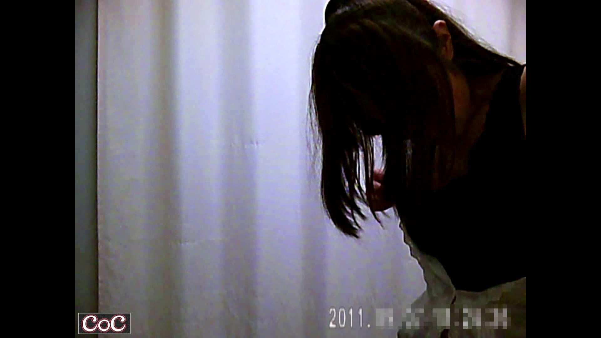 病院おもいっきり着替え! vol.20 乳首 おまんこ動画流出 106PIX 17