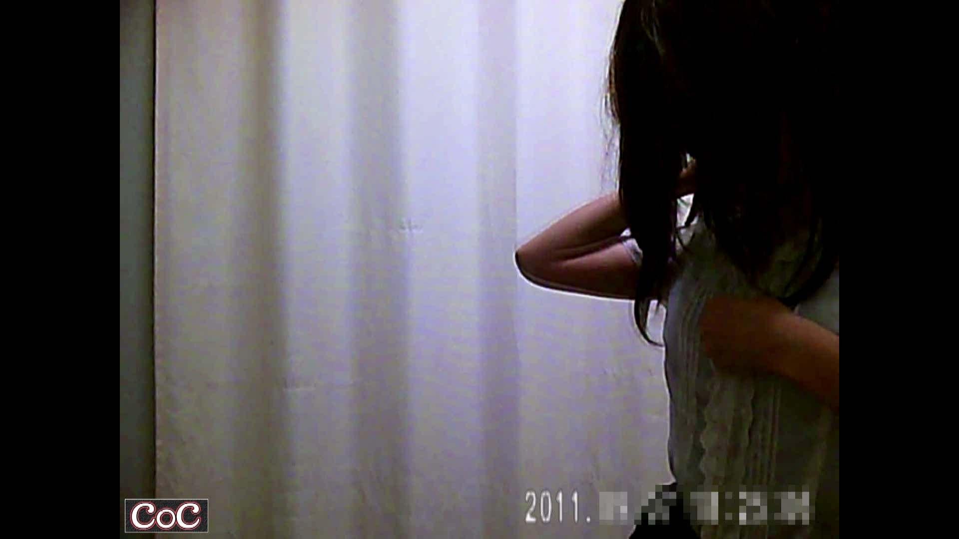 病院おもいっきり着替え! vol.20 OLヌード天国 のぞき動画画像 106PIX 23