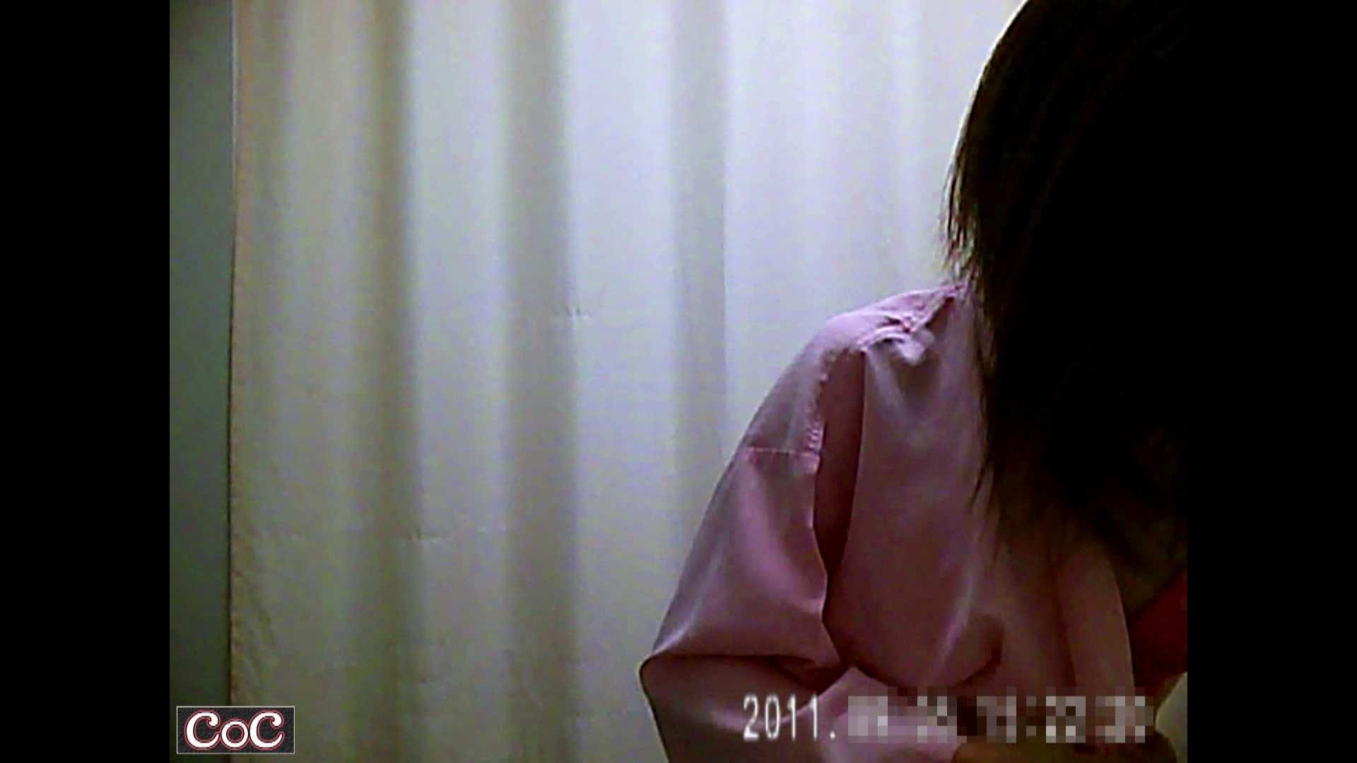 病院おもいっきり着替え! vol.20 巨乳 ヌード画像 106PIX 39