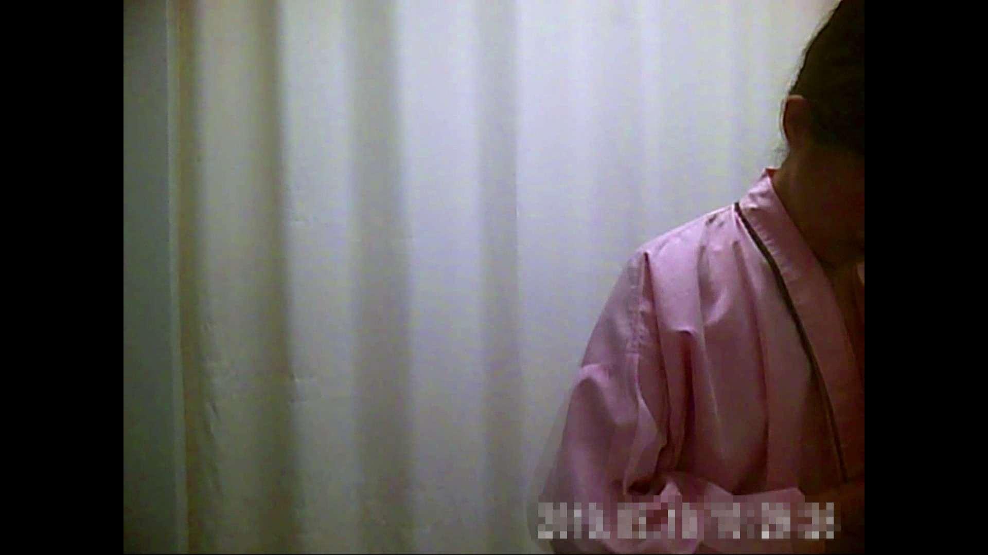 病院おもいっきり着替え! vol.210 乳首 AV無料動画キャプチャ 109PIX 74