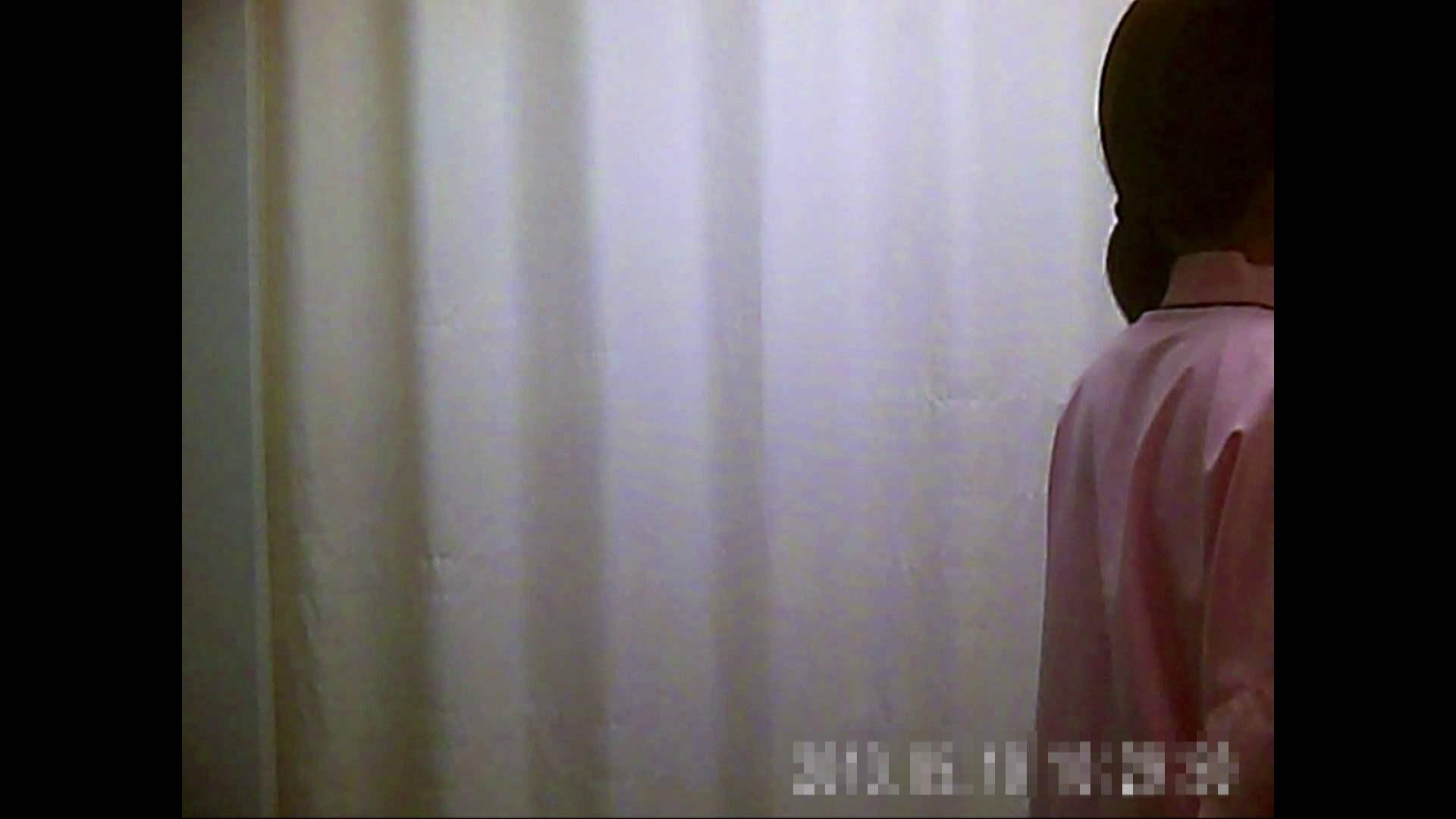 病院おもいっきり着替え! vol.210 OLヌード天国 セックス画像 109PIX 79