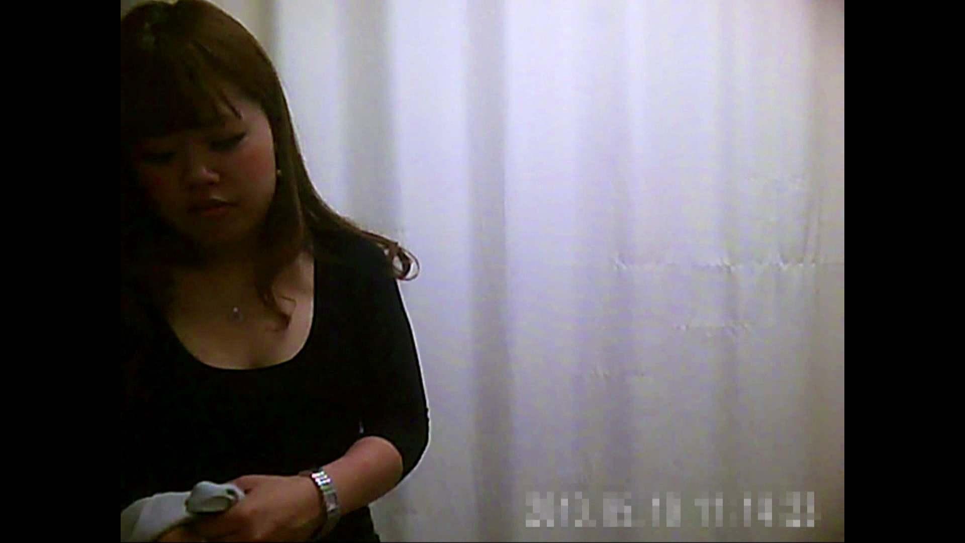 病院おもいっきり着替え! vol.210 OLヌード天国 セックス画像 109PIX 100