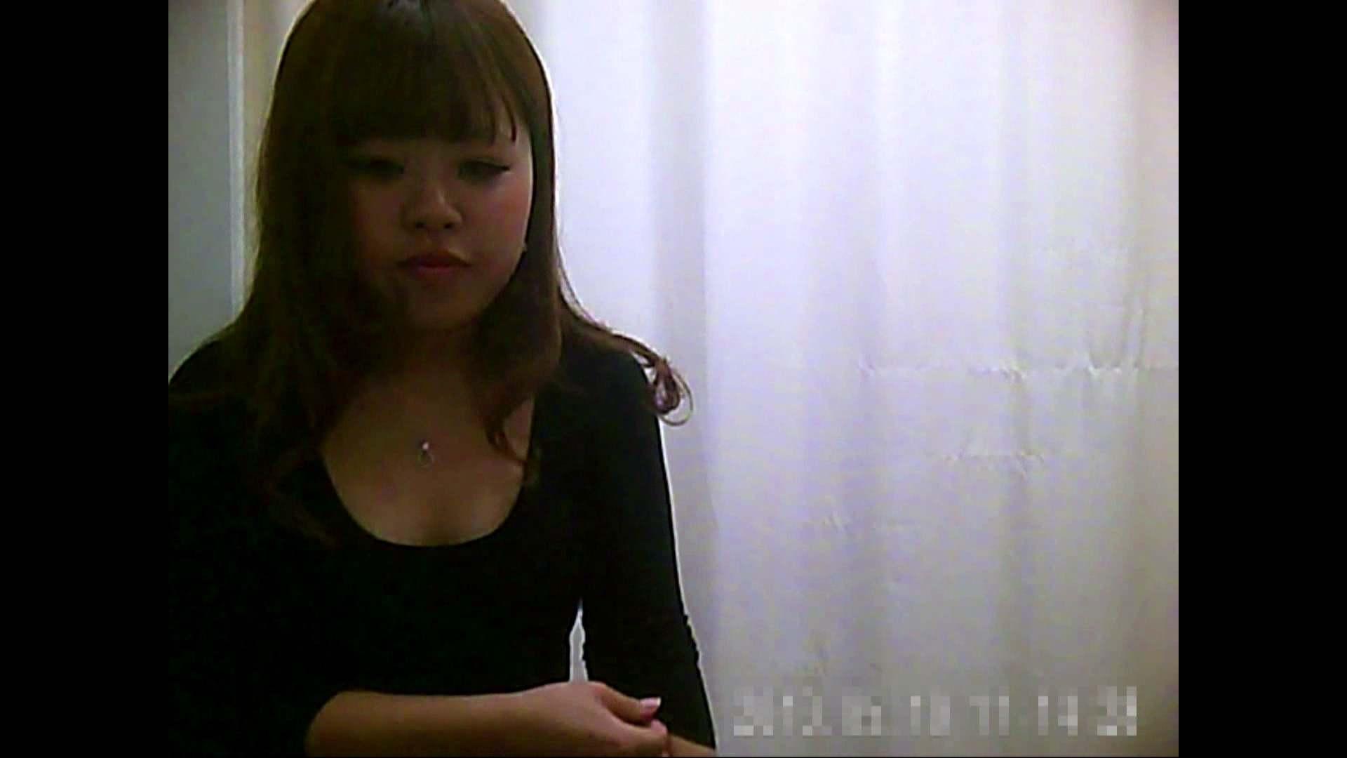 病院おもいっきり着替え! vol.210 盗撮 ワレメ無修正動画無料 109PIX 101