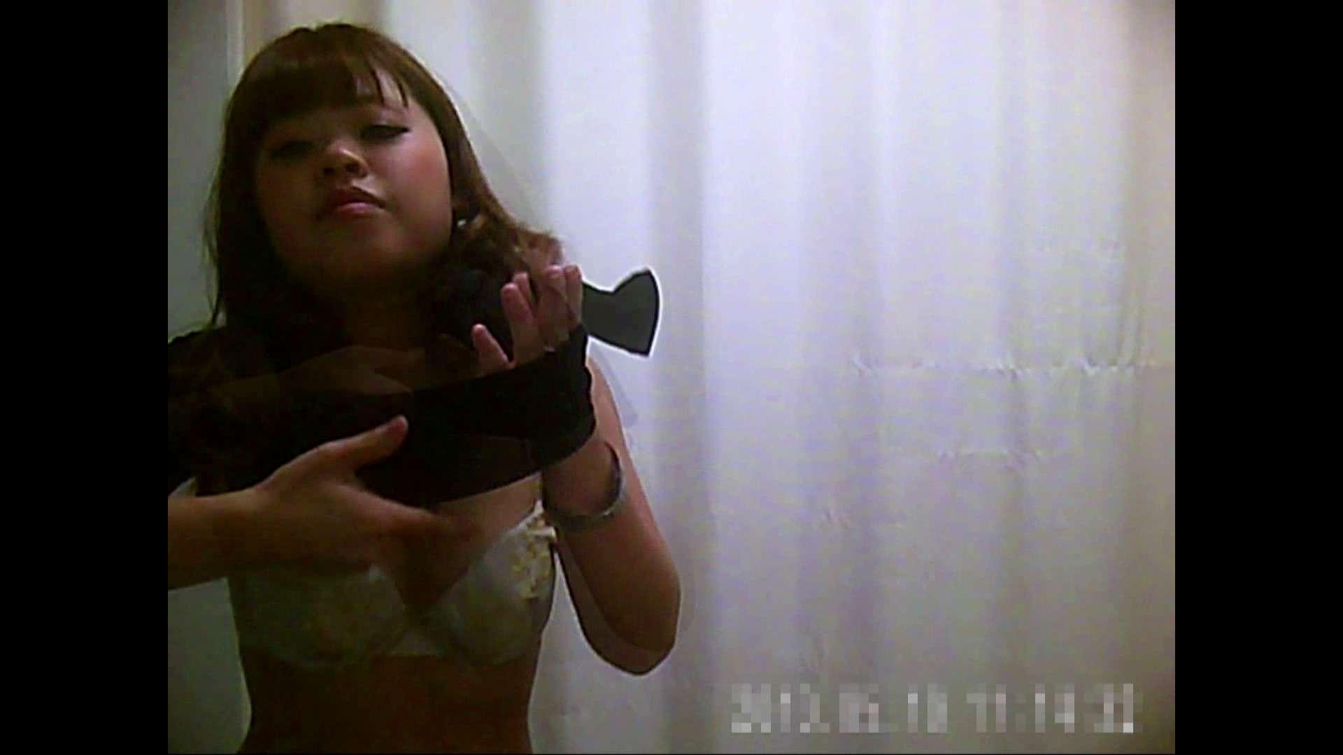 病院おもいっきり着替え! vol.210 乳首 AV無料動画キャプチャ 109PIX 102