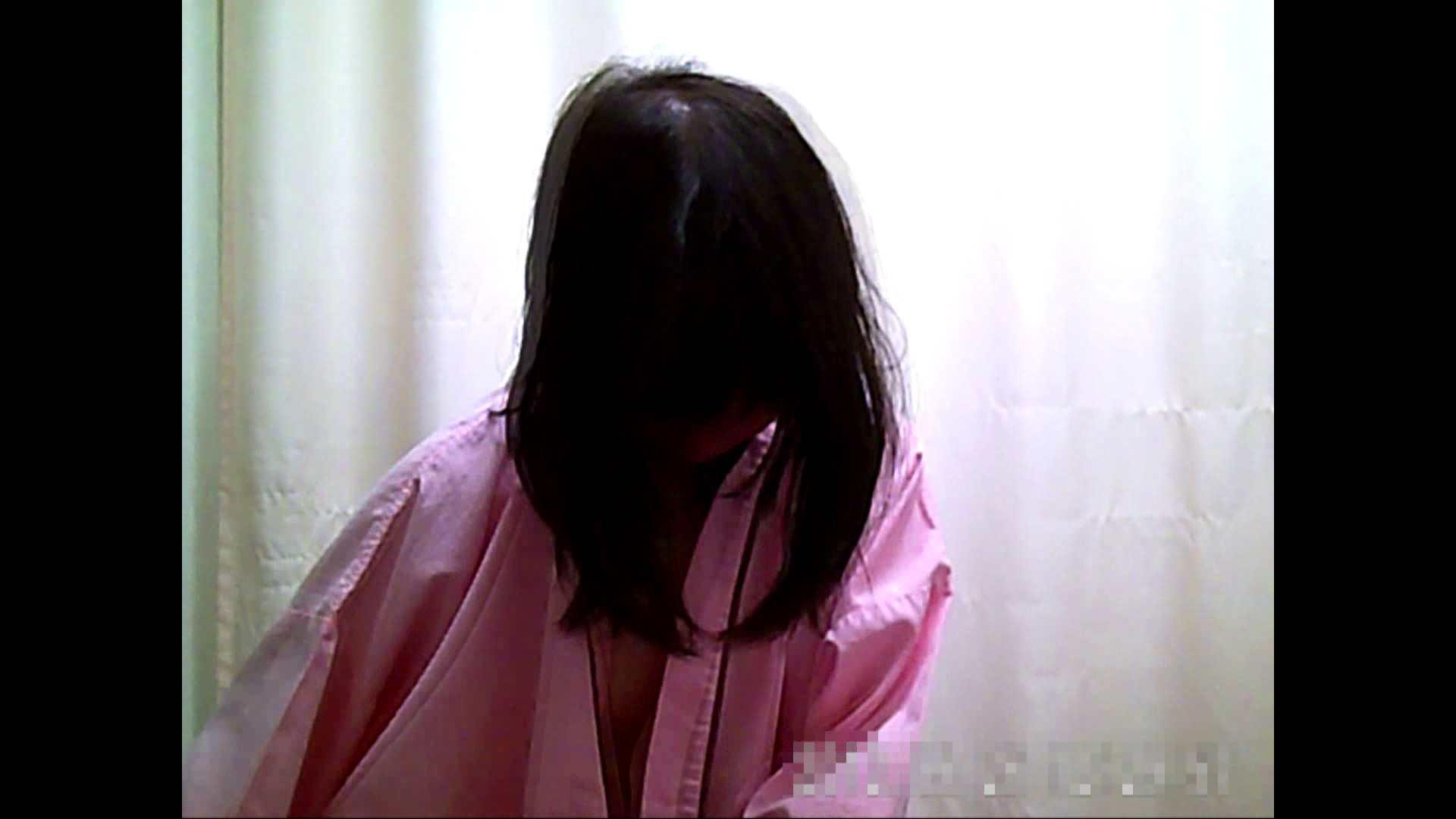 病院おもいっきり着替え! vol.217 貧乳 のぞき動画画像 61PIX 55
