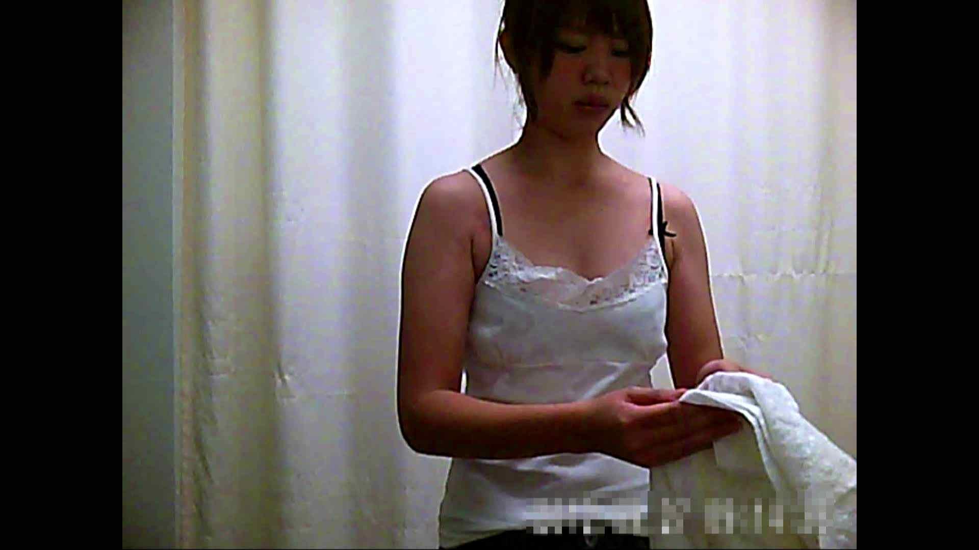病院おもいっきり着替え! vol.218 巨乳 ワレメ無修正動画無料 95PIX 19