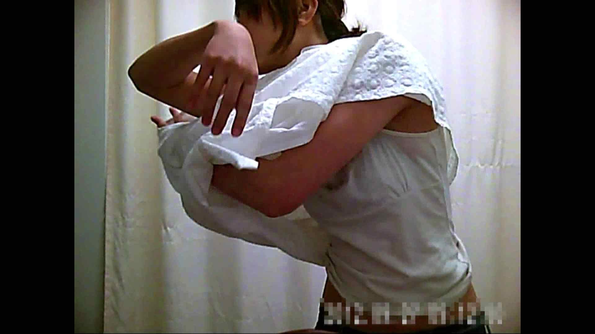 病院おもいっきり着替え! vol.218 巨乳 ワレメ無修正動画無料 95PIX 89