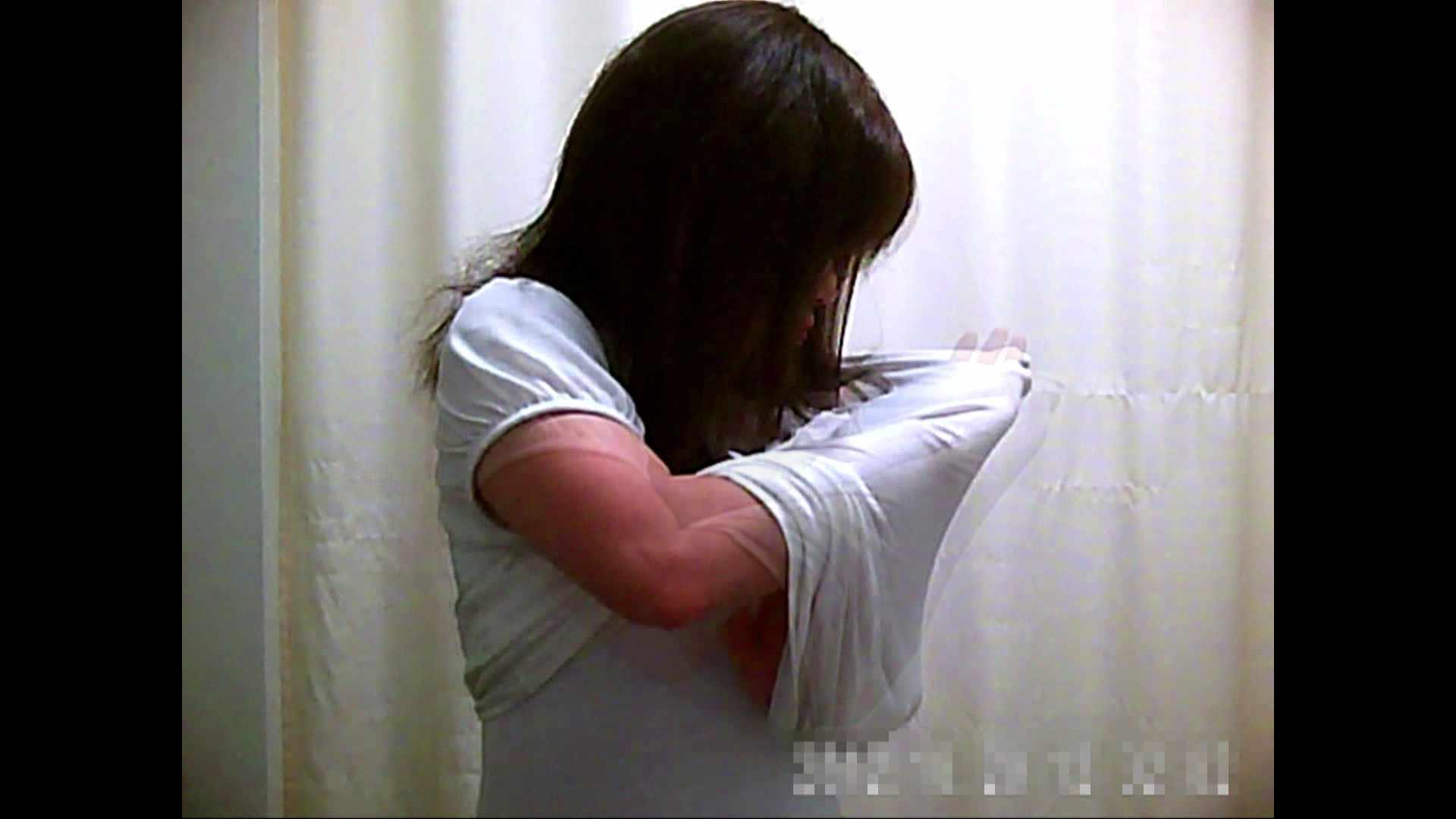病院おもいっきり着替え! vol.222 OLヌード天国 隠し撮りオマンコ動画紹介 63PIX 37