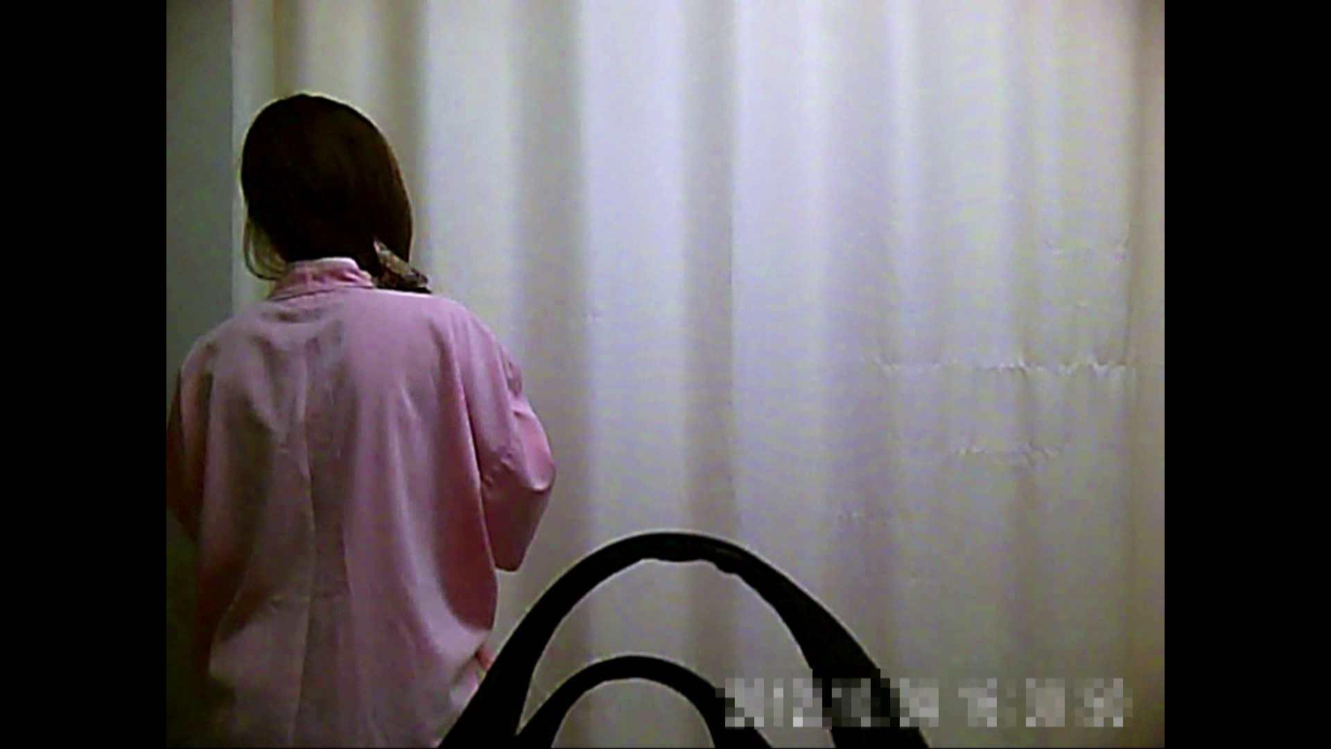病院おもいっきり着替え! vol.228 OLヌード天国 エロ無料画像 77PIX 9