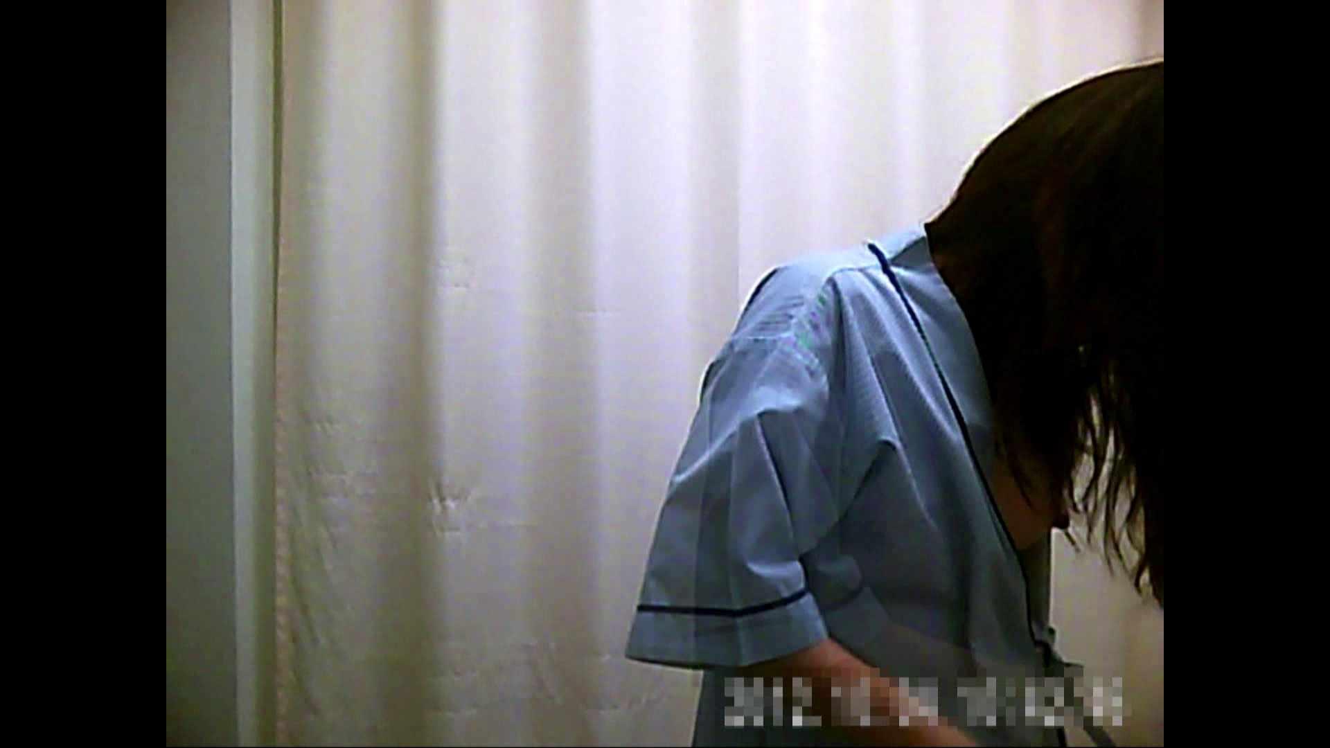 病院おもいっきり着替え! vol.228 乳首 オメコ動画キャプチャ 77PIX 47