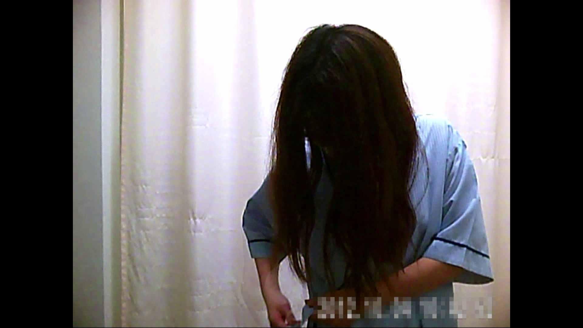 病院おもいっきり着替え! vol.228 着替え SEX無修正画像 77PIX 48