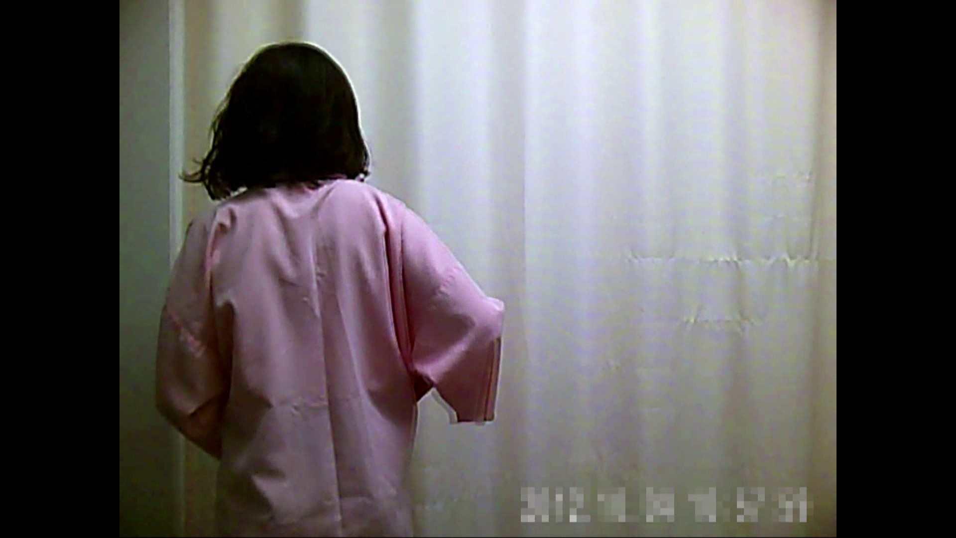 病院おもいっきり着替え! vol.228 着替え SEX無修正画像 77PIX 69