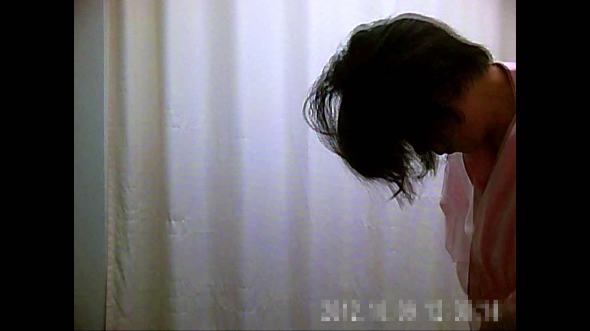 病院おもいっきり着替え! vol.230 貧乳 盗み撮り動画キャプチャ 81PIX 13