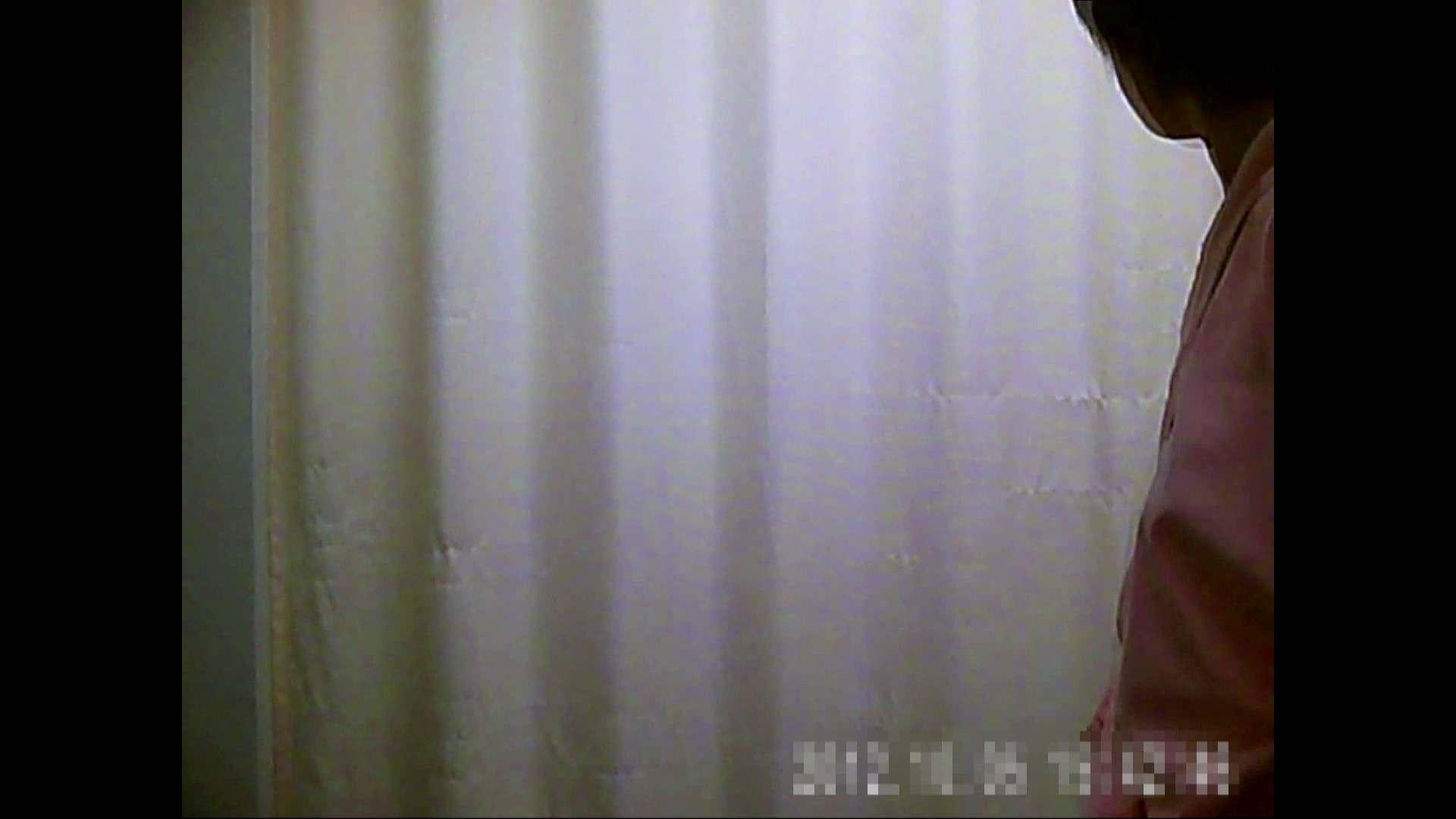 病院おもいっきり着替え! vol.230 貧乳 盗み撮り動画キャプチャ 81PIX 27