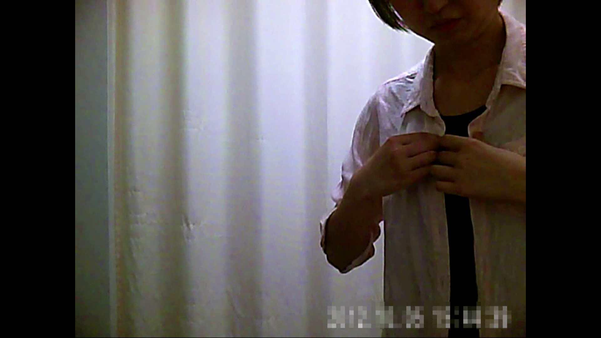病院おもいっきり着替え! vol.230 OLヌード天国 ヌード画像 81PIX 37