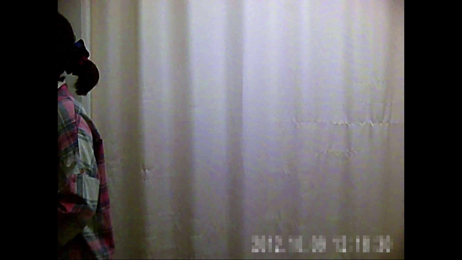 病院おもいっきり着替え! vol.230 着替え 盗み撮り動画キャプチャ 81PIX 68