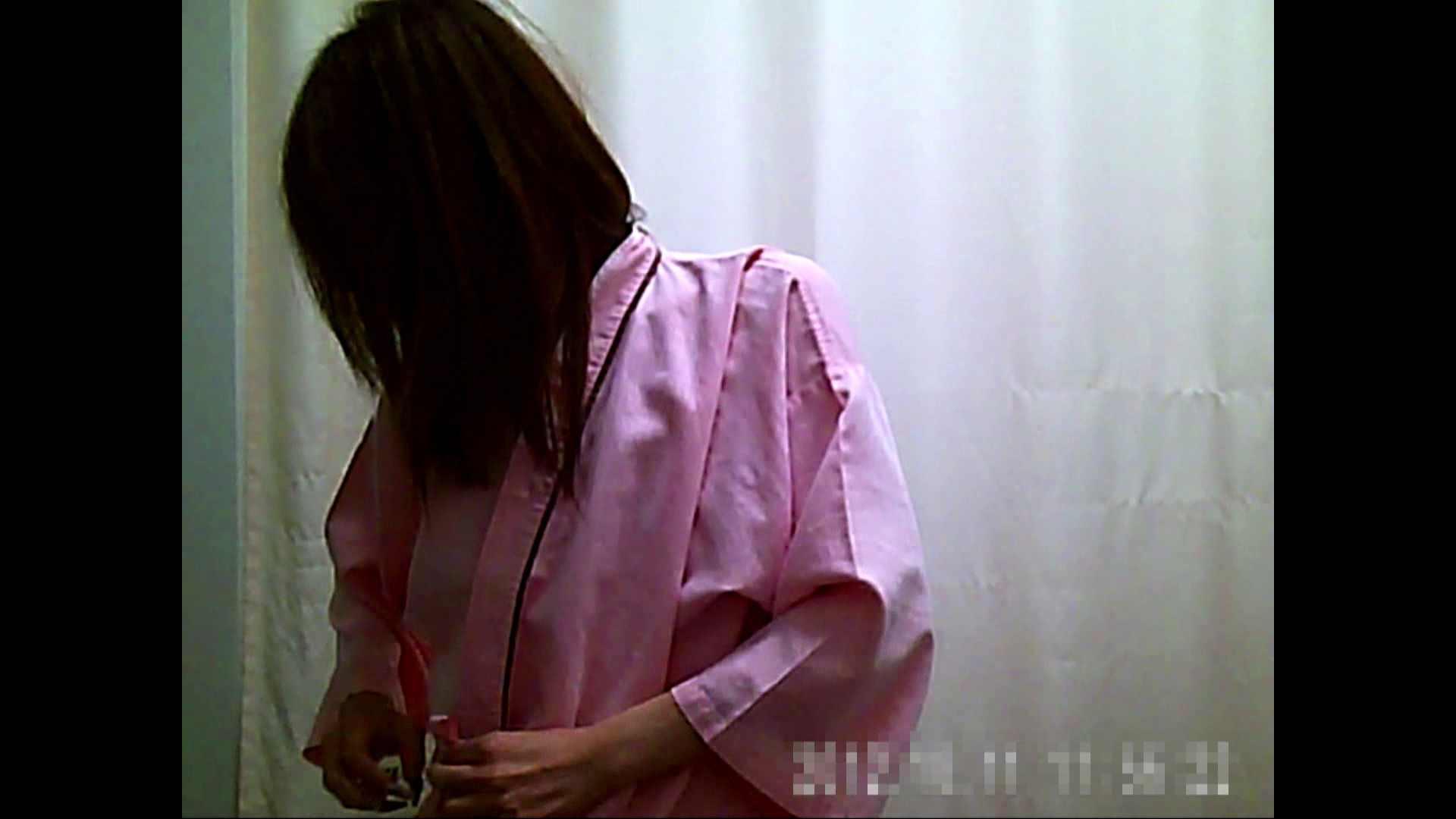 病院おもいっきり着替え! vol.234 巨乳 | 盗撮  81PIX 1