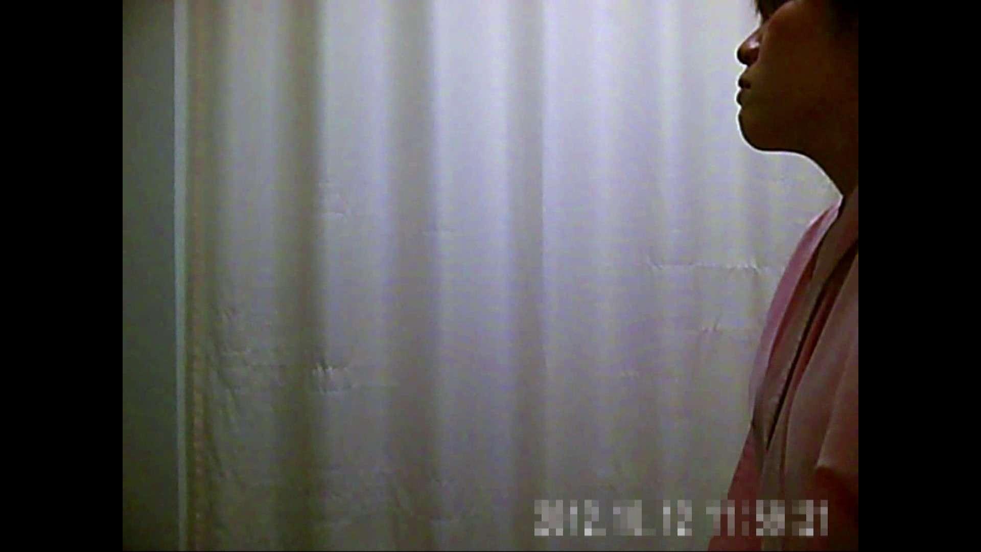 病院おもいっきり着替え! vol.234 おっぱい 隠し撮りオマンコ動画紹介 81PIX 10
